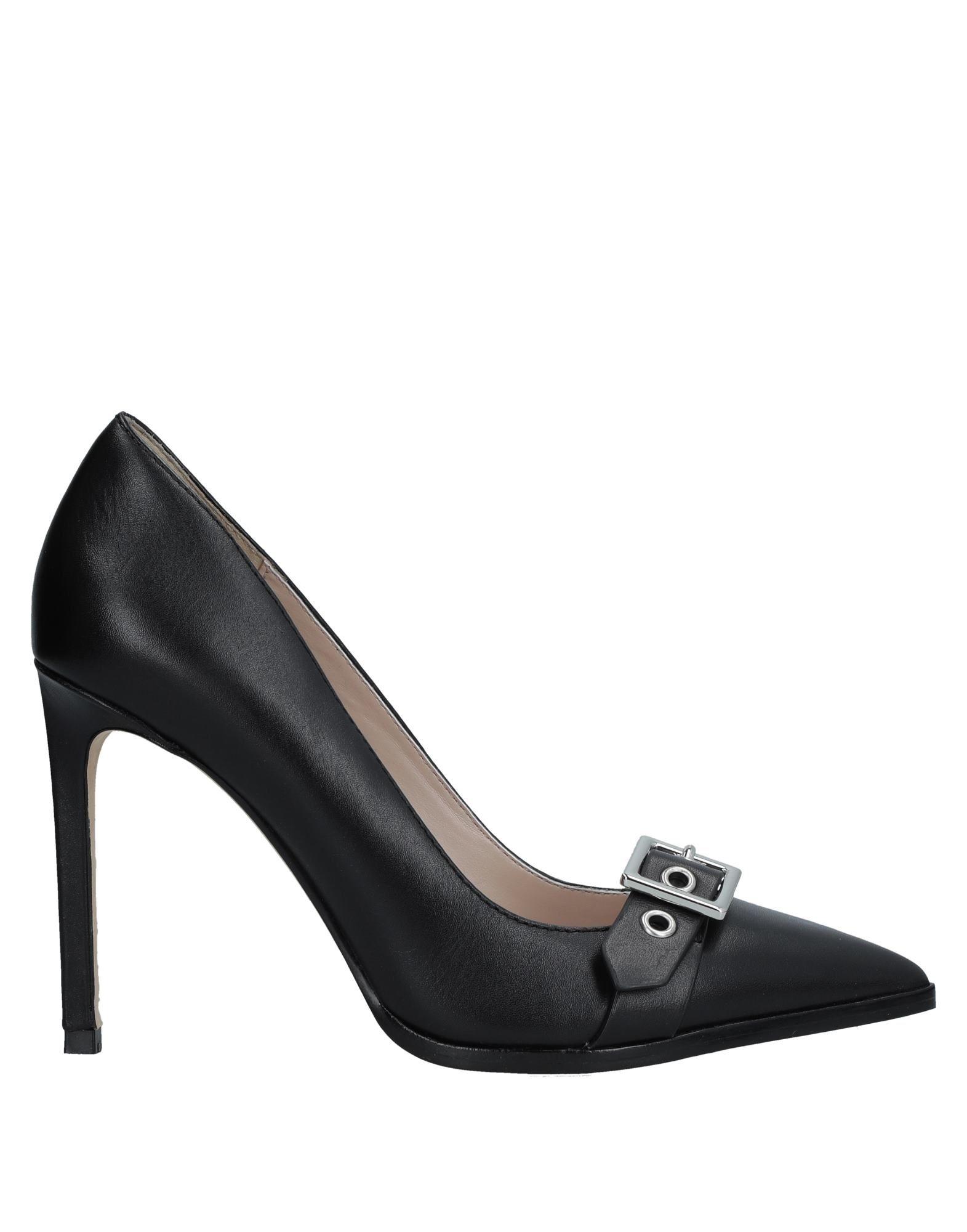 Mocassino Ebarrito Donna - 11555233FP comode Nuove offerte e scarpe comode 11555233FP 341f47