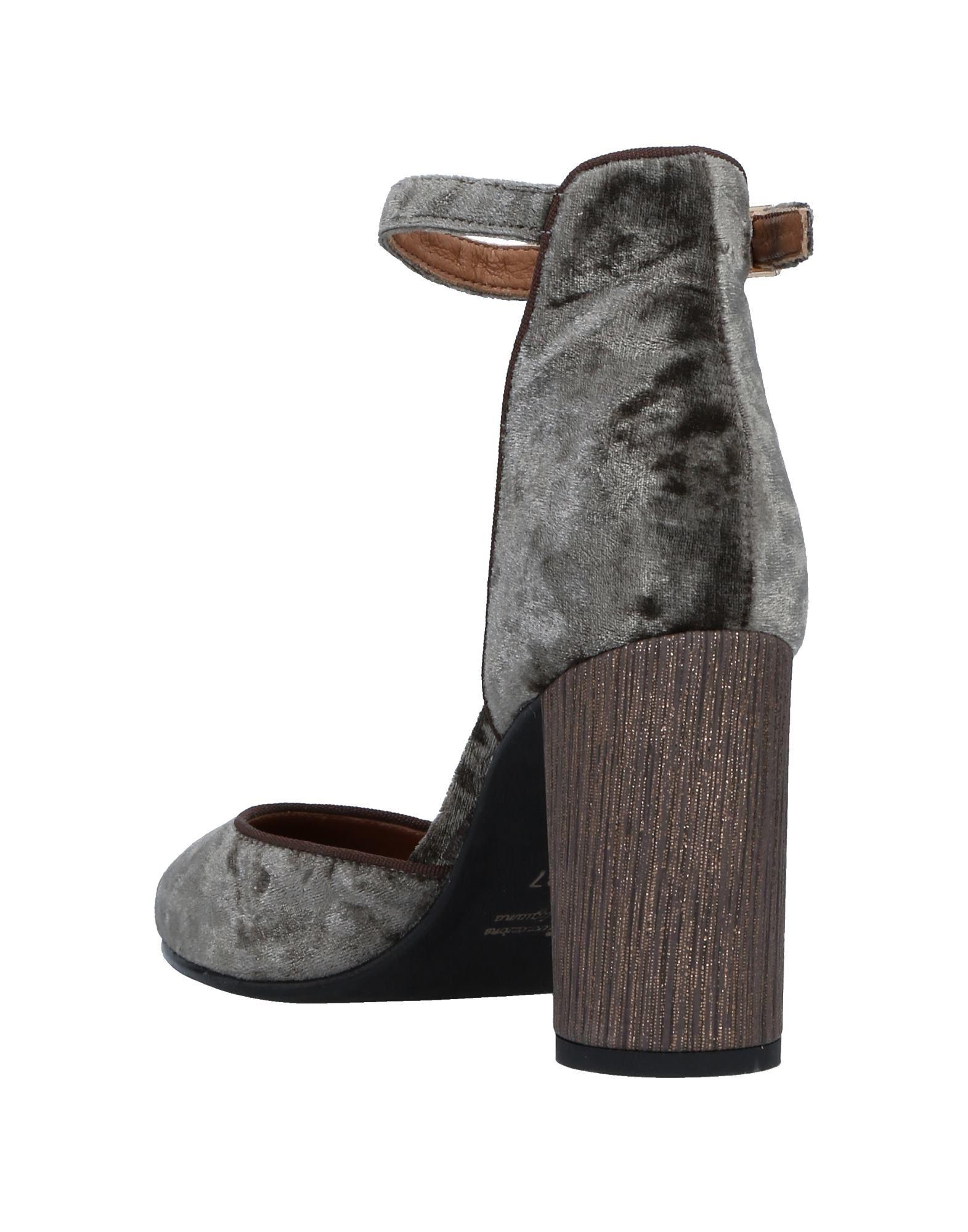 Emanuélle Vee Pumps Qualität Damen  11535204IC Gute Qualität Pumps beliebte Schuhe de1358