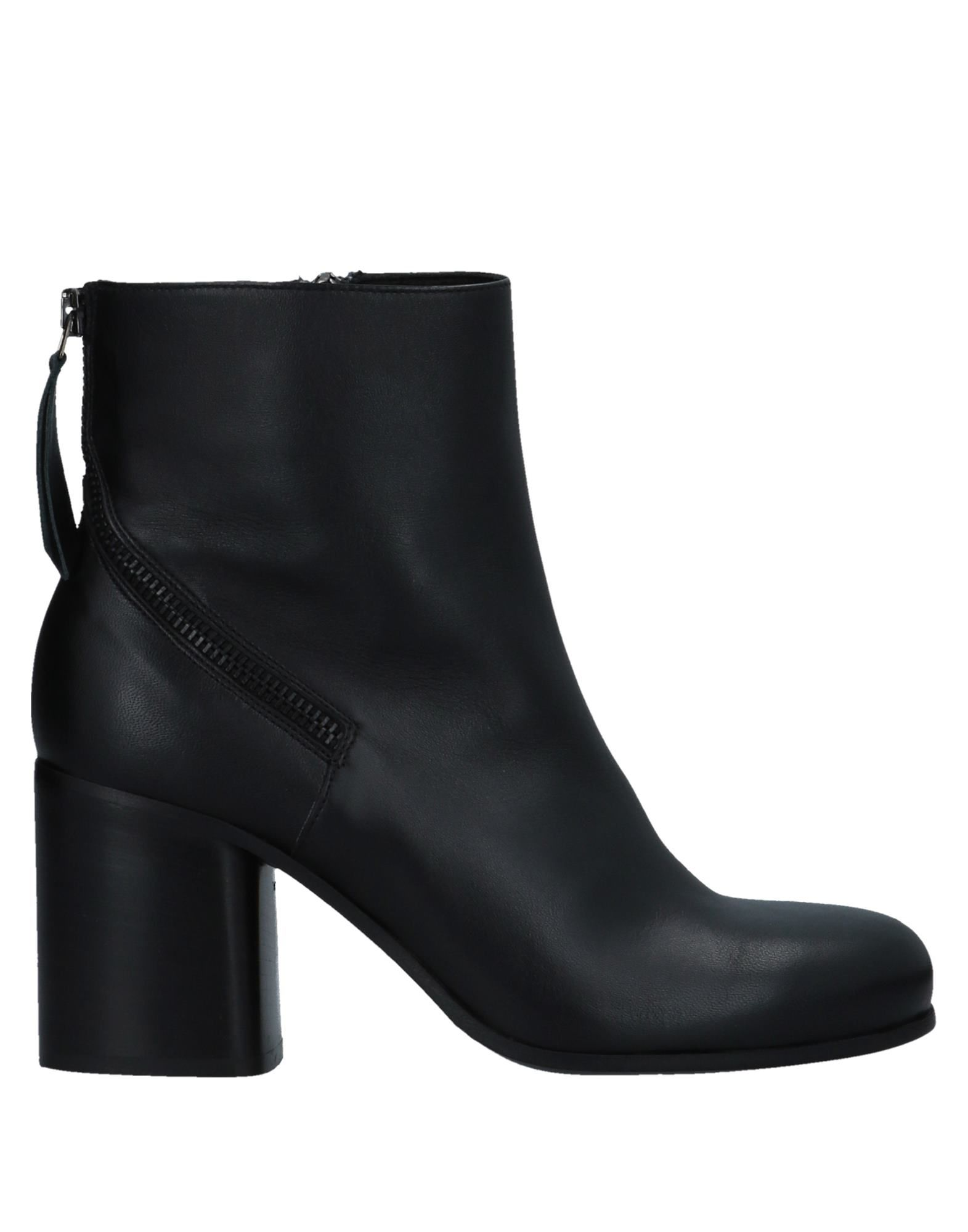 Alberto Fermani Ankle Boot Boot Boot - Women Alberto Fermani Ankle Boots online on  United Kingdom - 11535212HK 7230b2