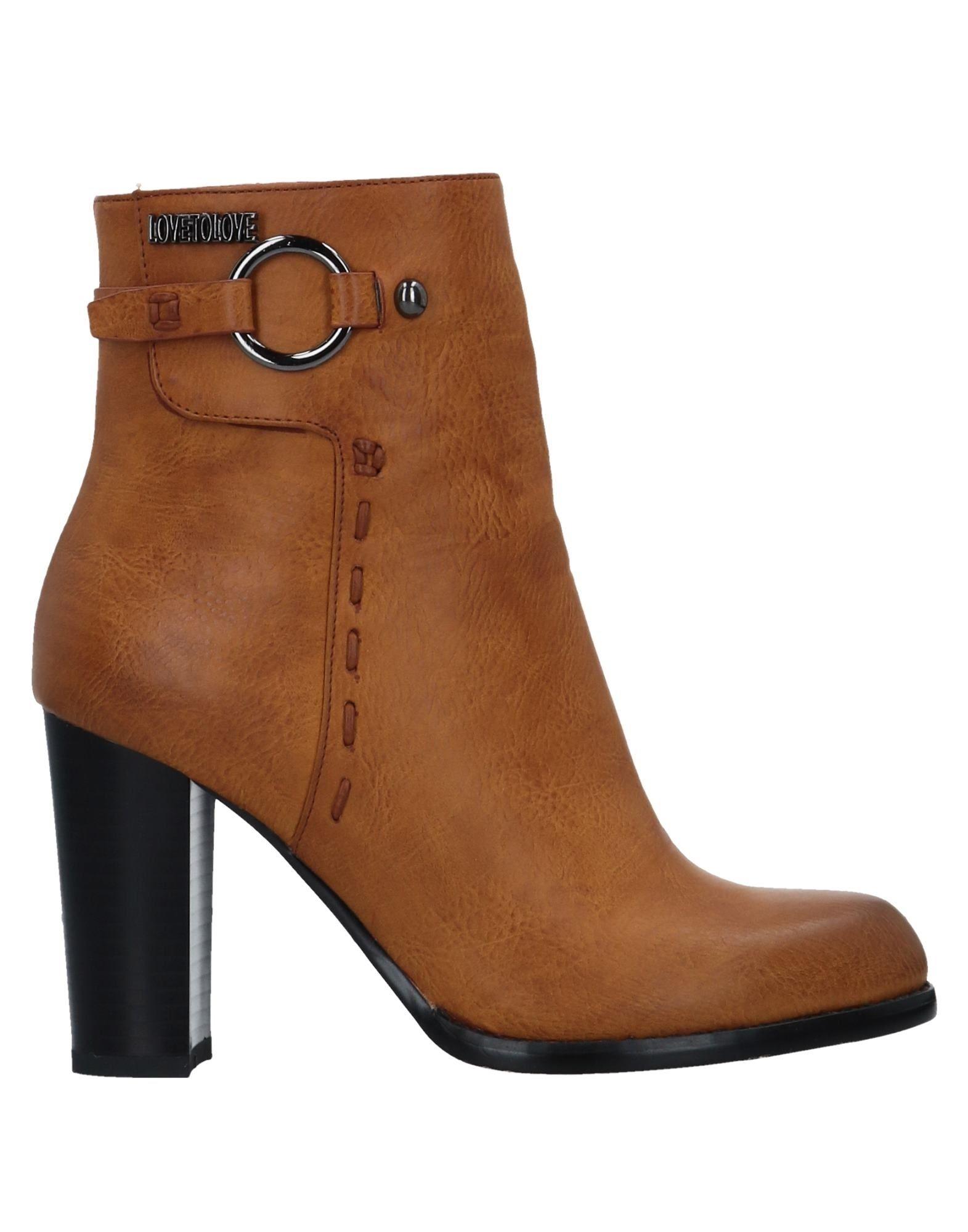 Gai Mattiolo Stiefelette Damen  11535216AO Gute Qualität beliebte Schuhe