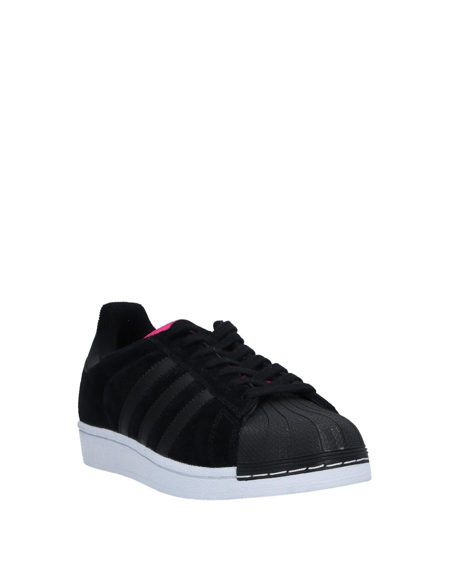 Adidas 11535217CL Originals Sneakers Damen  11535217CL Adidas  595728