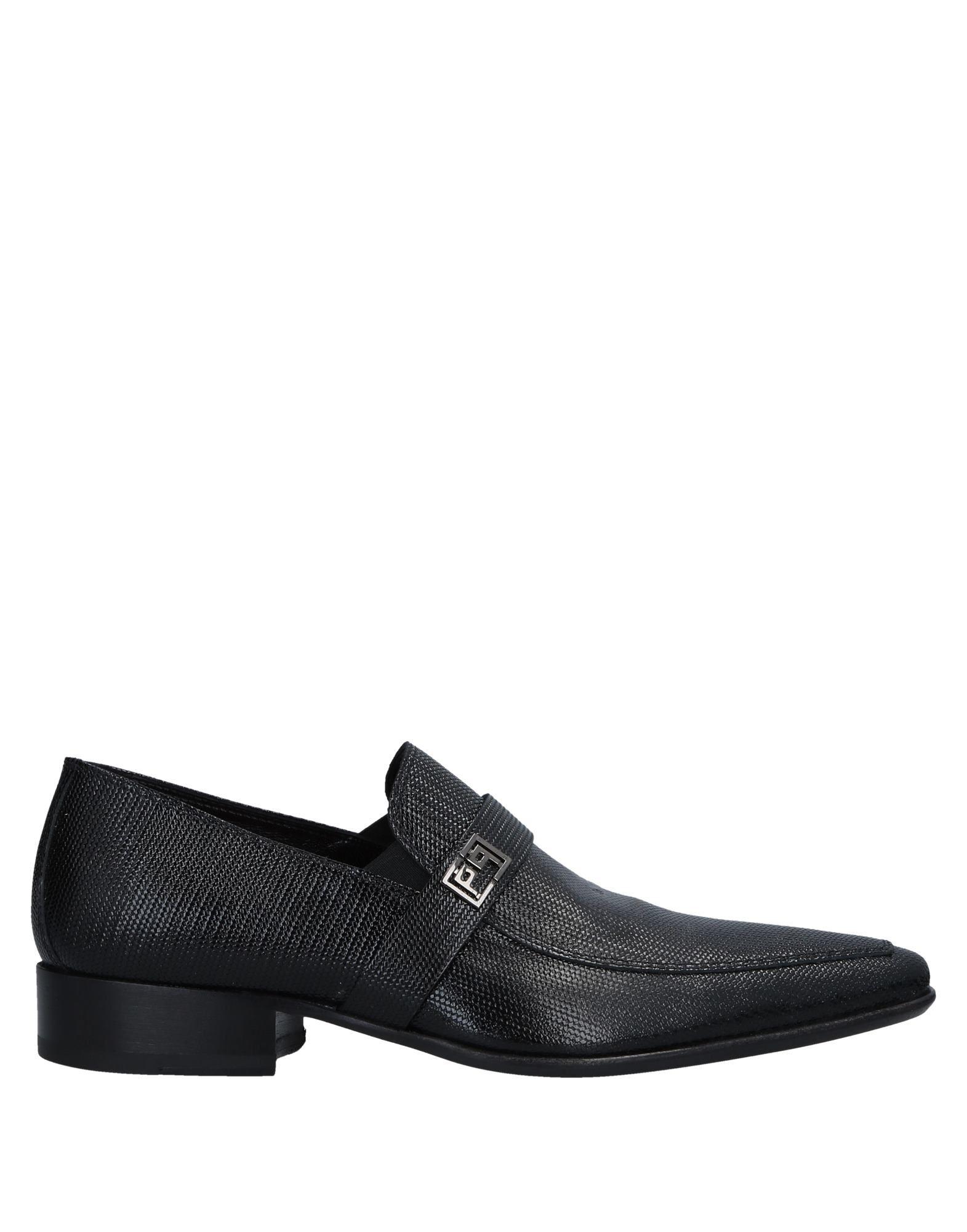 Carlo Pignatelli Outside Mokassins Herren  11535218IW Gute Qualität beliebte Schuhe