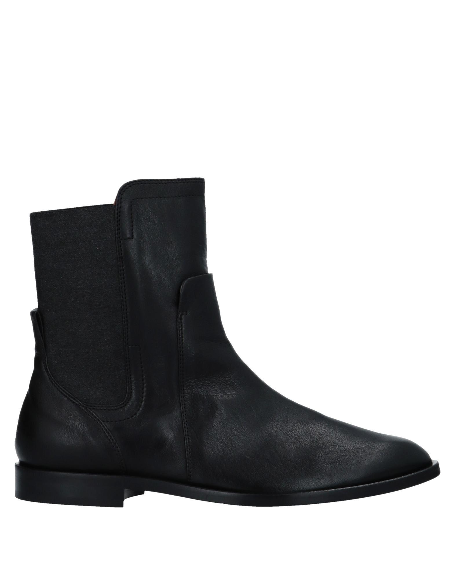 Alberto Fermani Stiefelette Damen  11535225MHGut aussehende strapazierfähige Schuhe