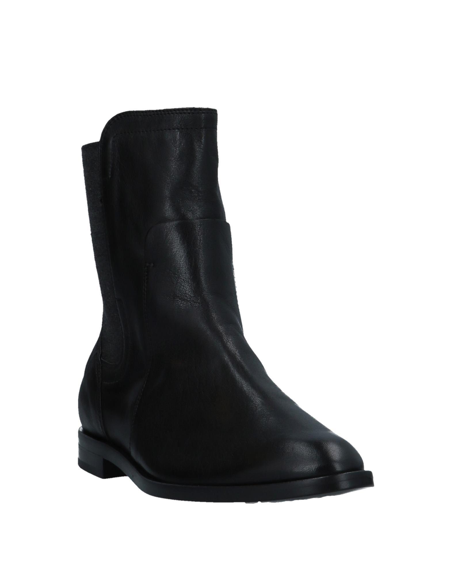 Alberto Fermani 11535225MHGut Stiefelette Damen  11535225MHGut Fermani aussehende strapazierfähige Schuhe 42622c