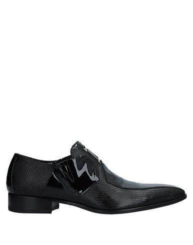 Zapatos con descuento Mocasín Carlo Pignatelli Outside Hombre - Mocasines Carlo Pignatelli Outside - 11535228HC Negro