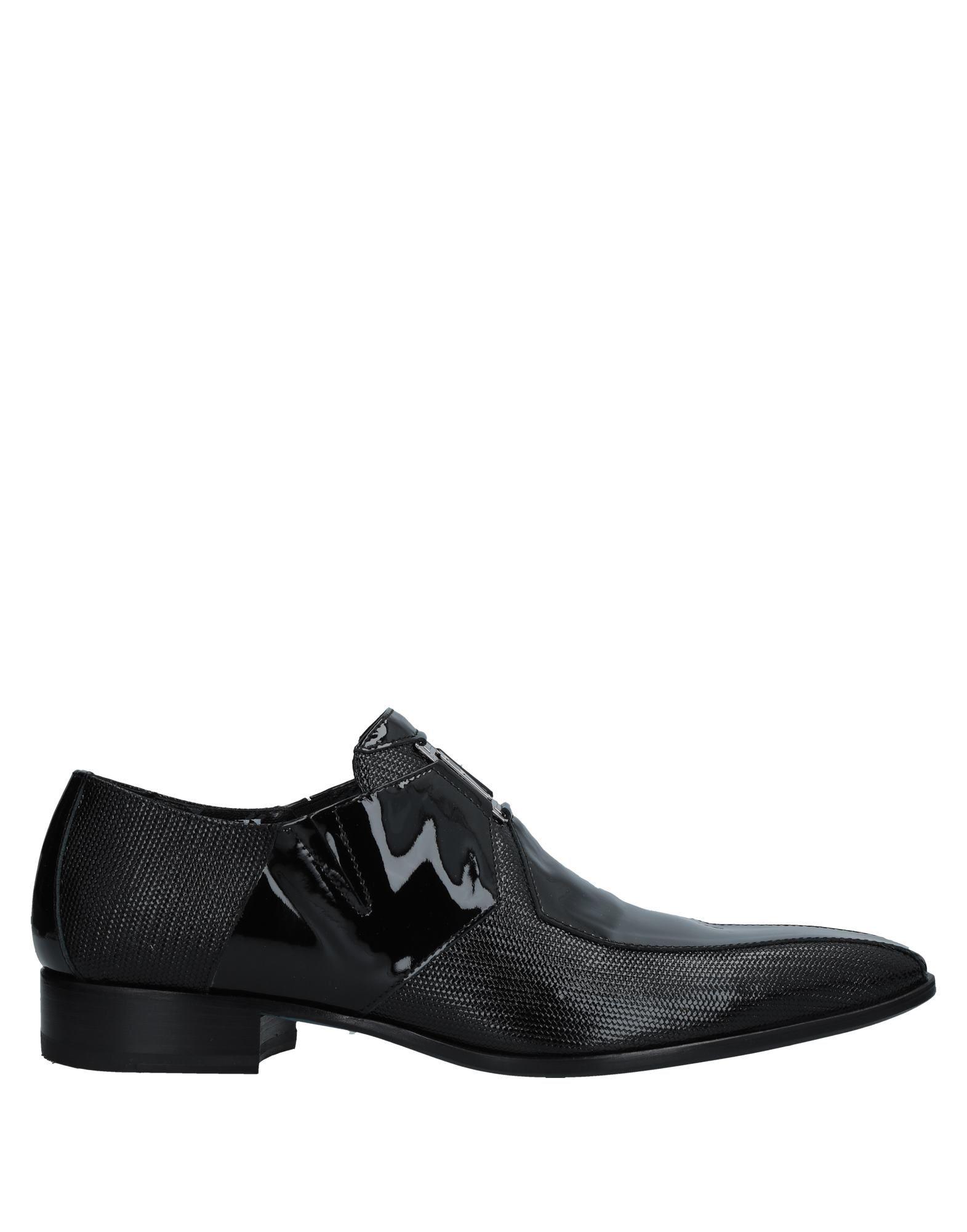 Carlo Pignatelli Outside Mokassins Herren  11535228HC Gute Qualität beliebte Schuhe