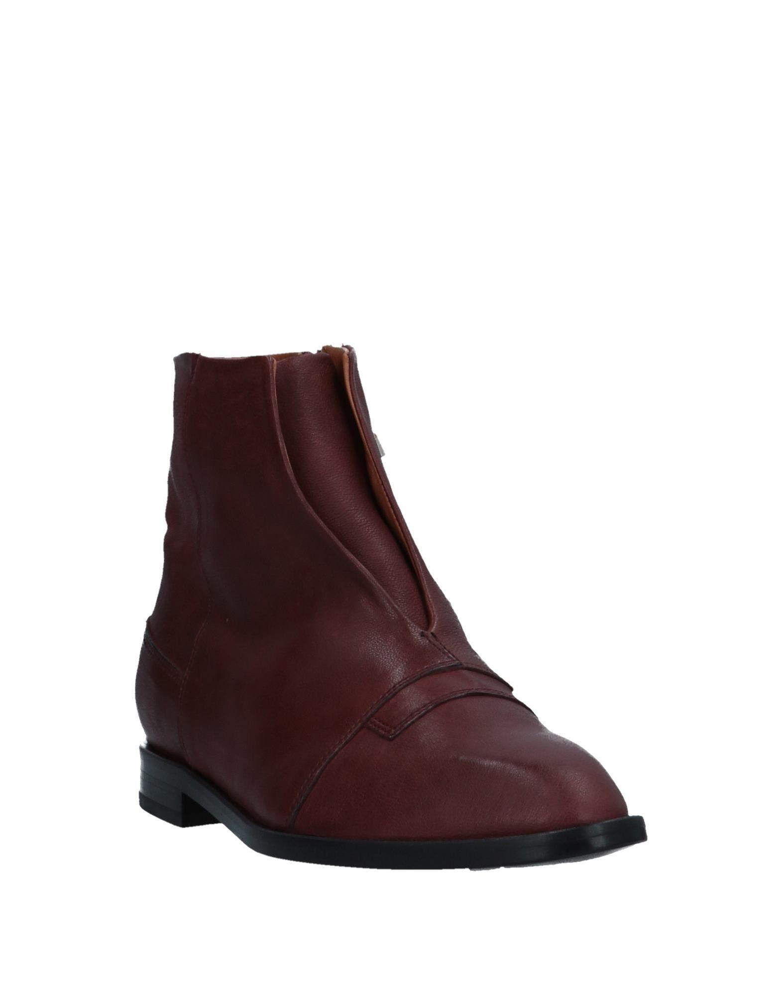 Alberto Fermani Stiefelette Damen  Schuhe 11535231KEGut aussehende strapazierfähige Schuhe  a60330