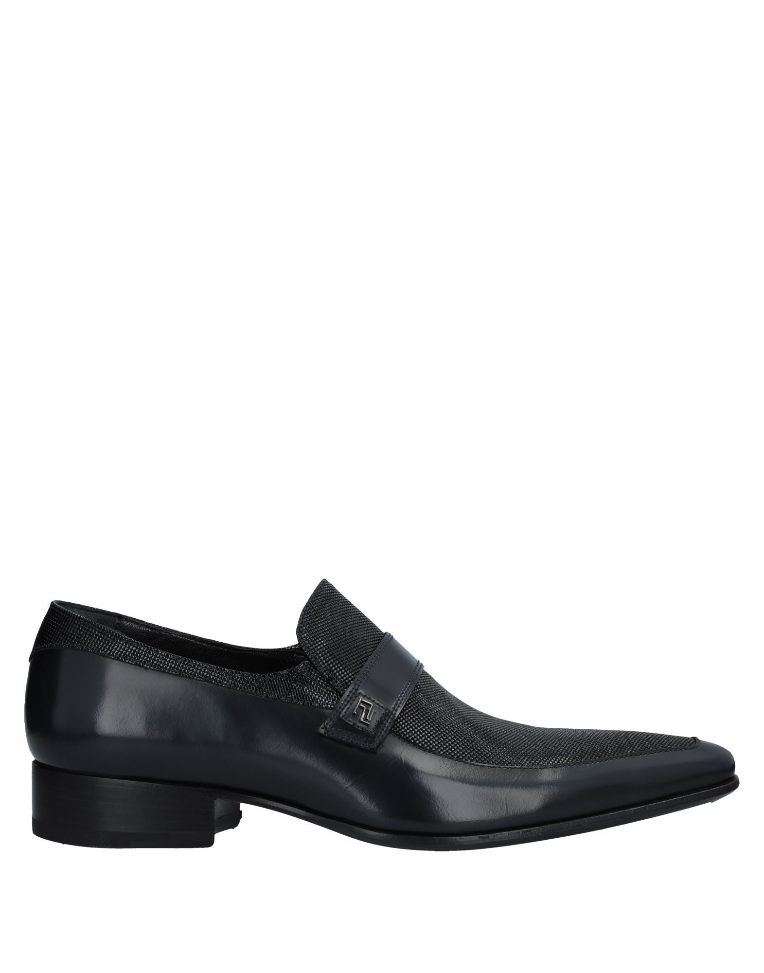 Carlo Pignatelli Outside  Mokassins Herren  Outside 11535232WD 1c7104