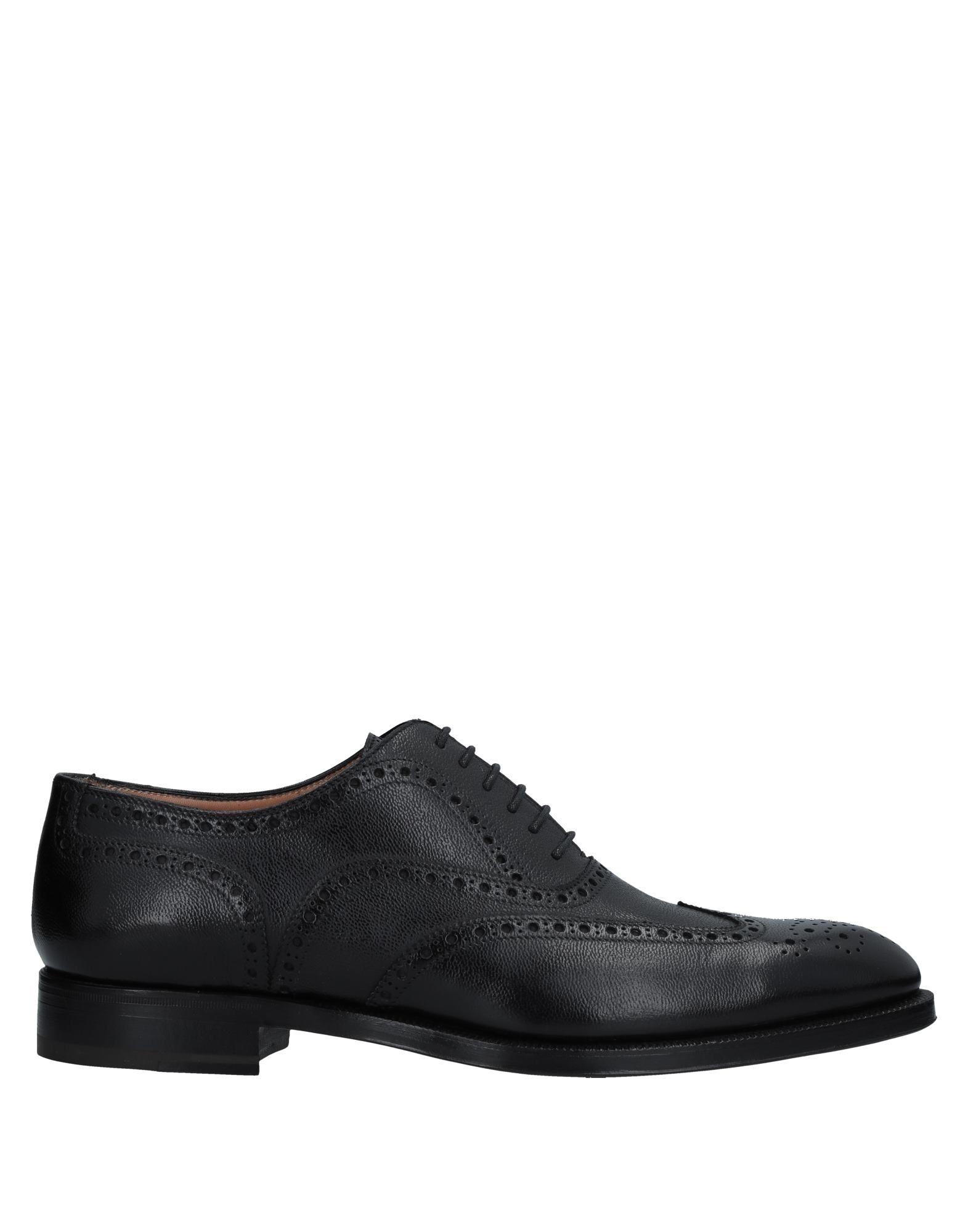 Sutor Mantellassi Schnürschuhe Herren  11535240QS Gute Qualität beliebte Schuhe