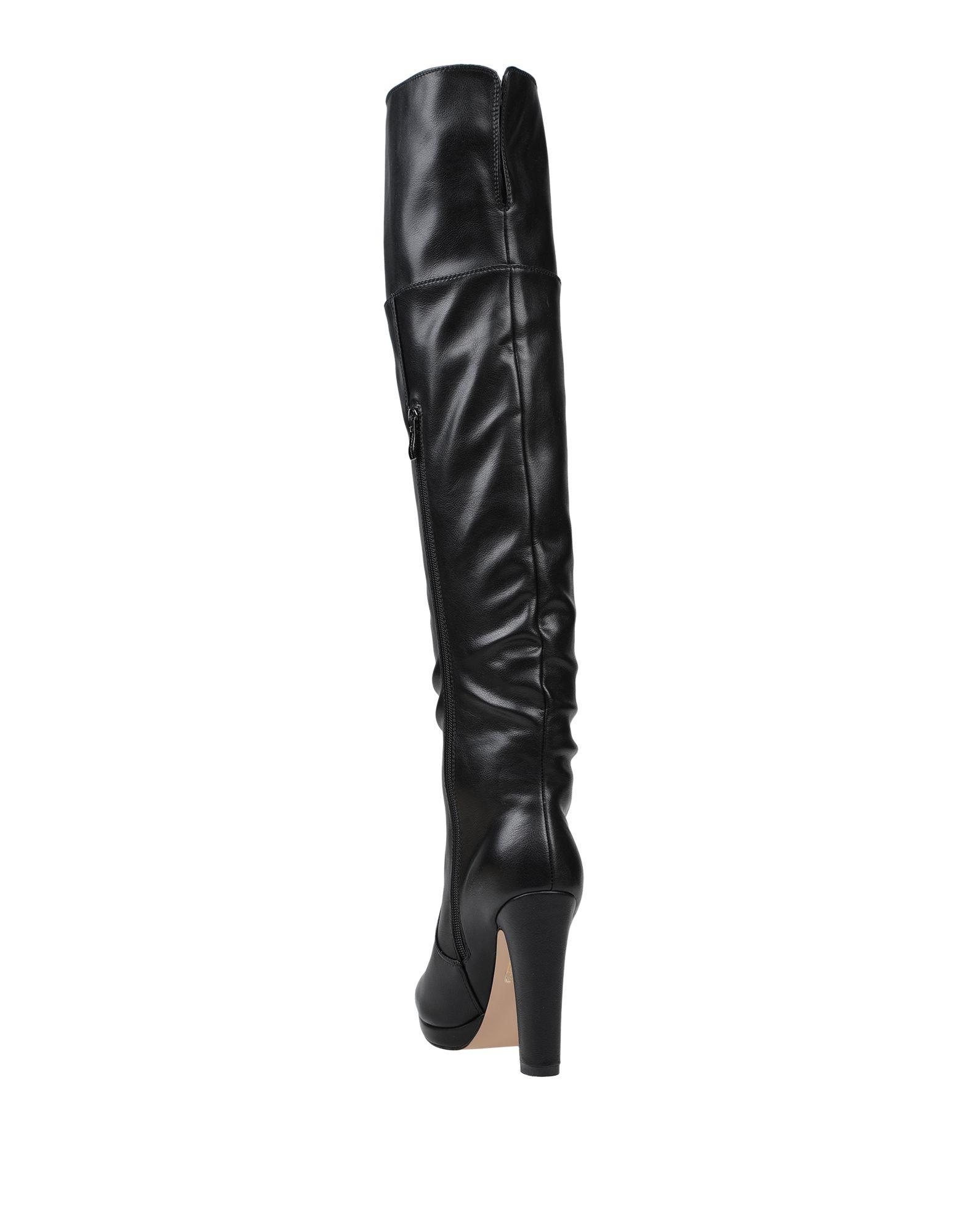 Gai Mattiolo Stiefel Damen  11535250RM 11535250RM 11535250RM Gute Qualität beliebte Schuhe 093b5d