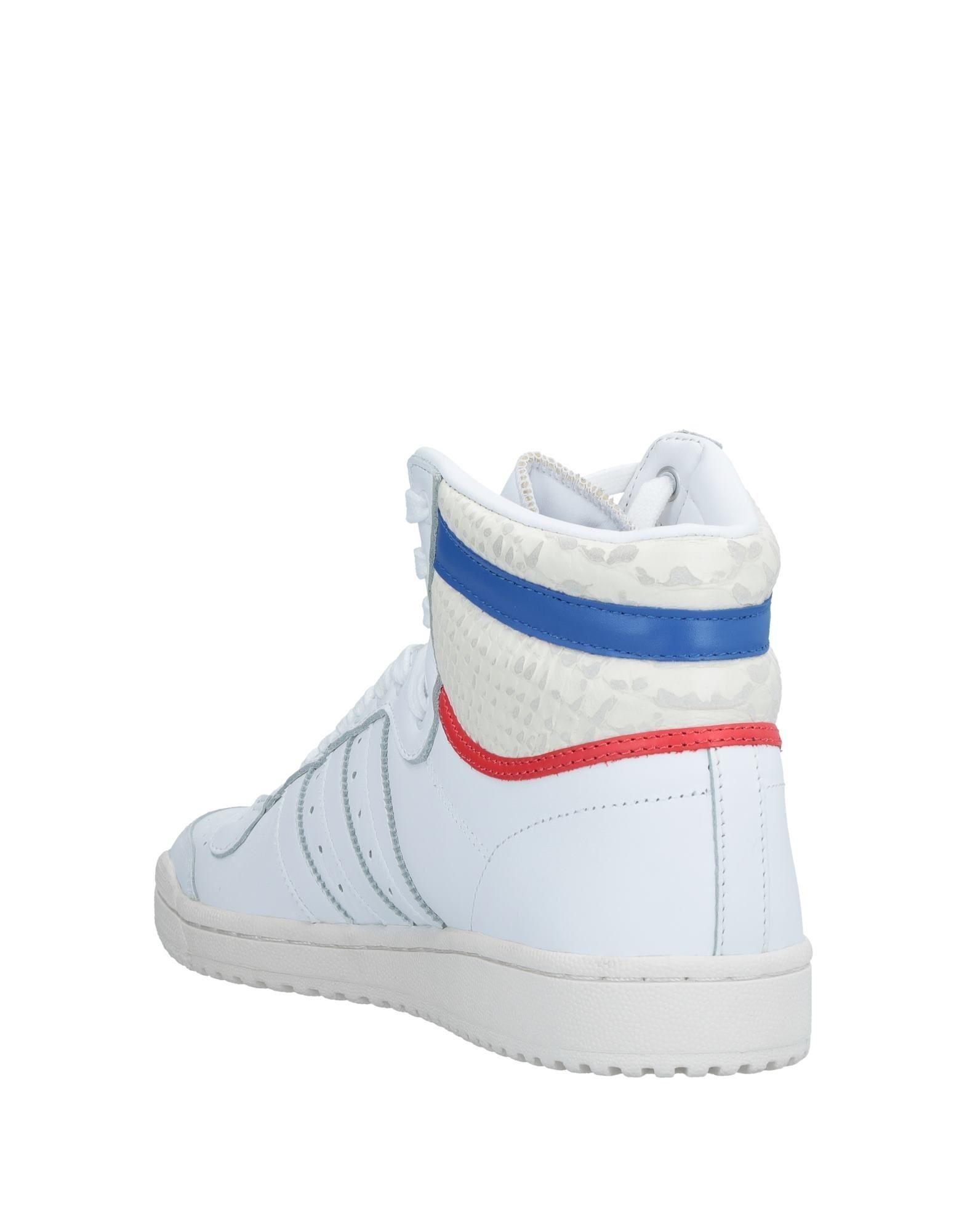 Rabatt echte Schuhe  Adidas Originals Sneakers Herren  Schuhe 11535262QP 8af459