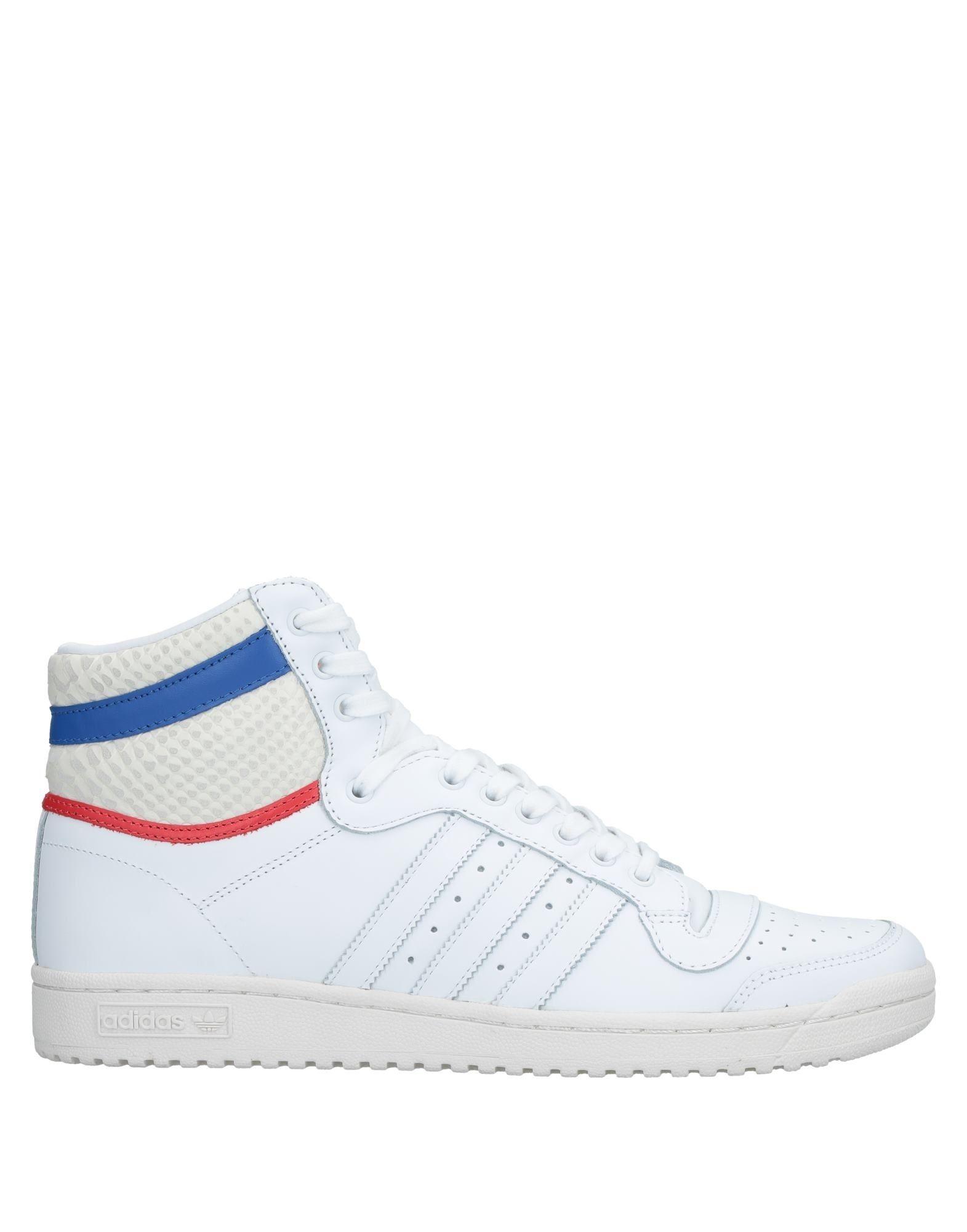 Adidas Originals Sneakers Herren  11535262QP