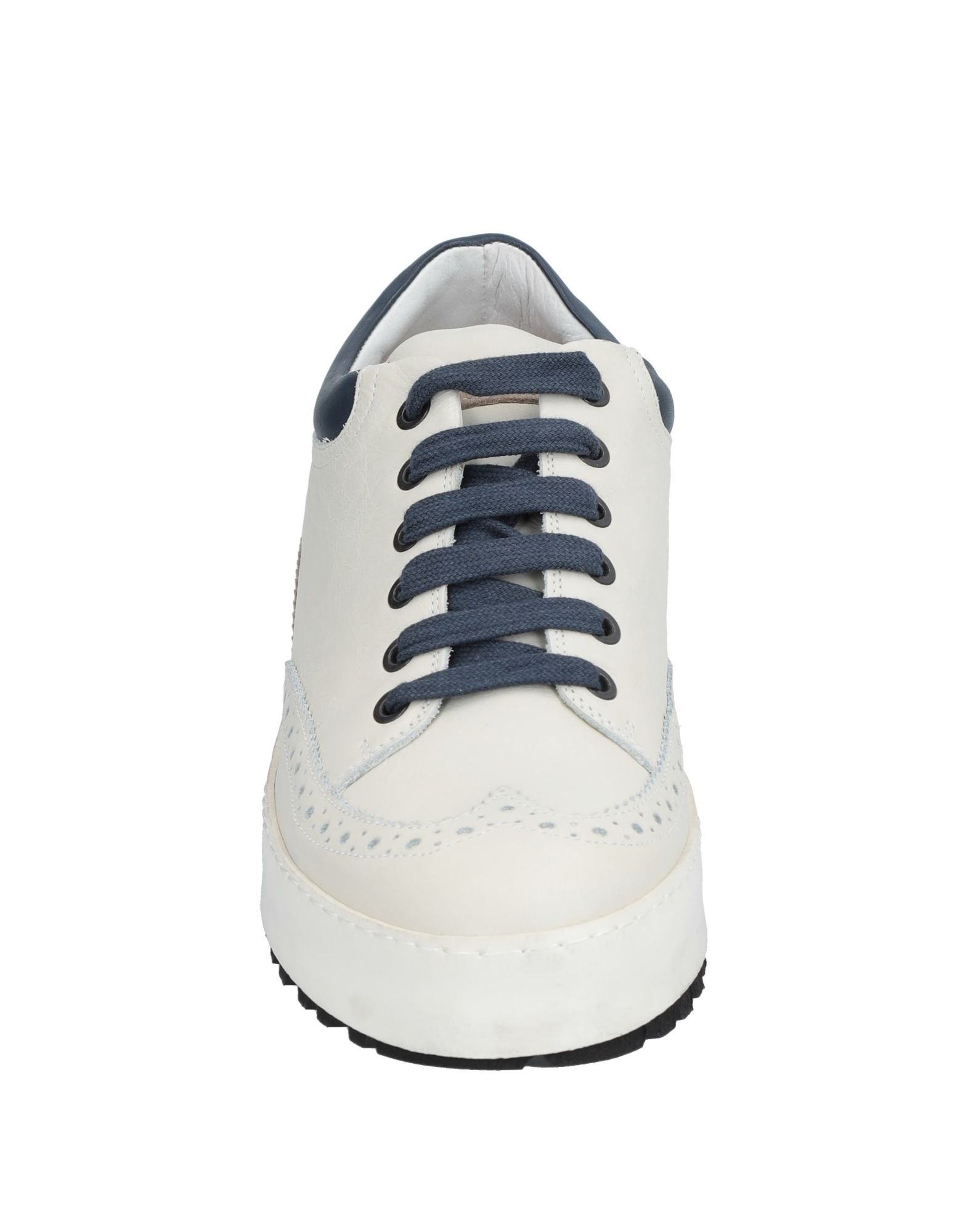 Rabatt echte Schuhe The  Willa Sneakers Herren  The 11535264NL 921719