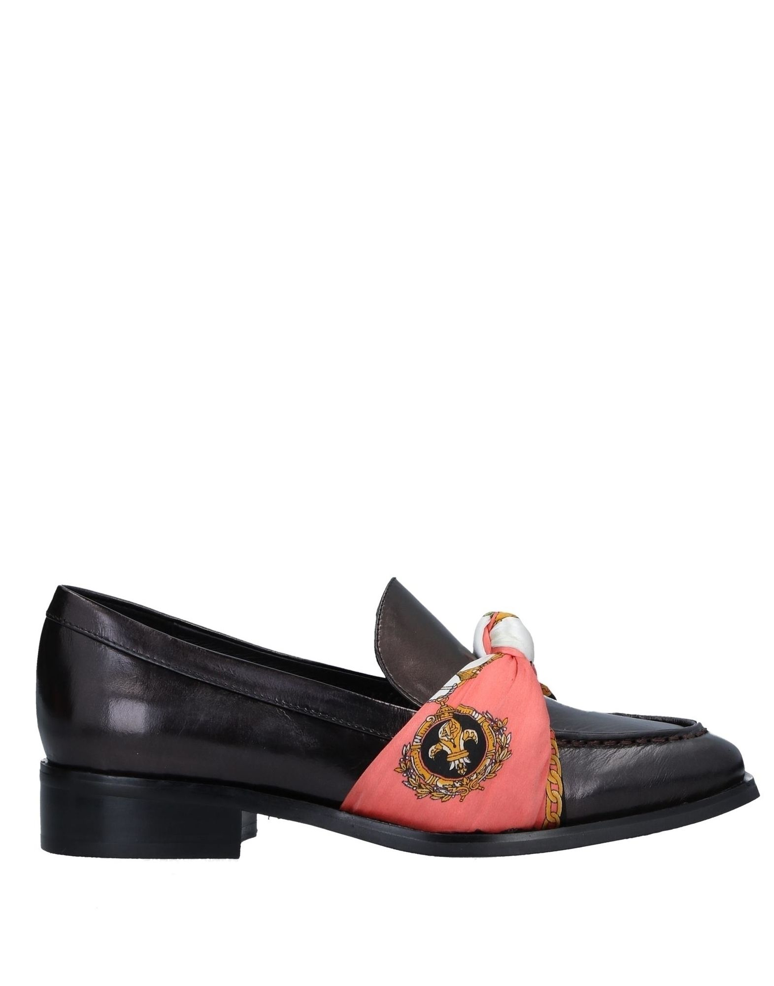 Jeffrey Campbell Loafers - Women Jeffrey Campbell Loafers online - on  United Kingdom - online 11535265SL fa2342