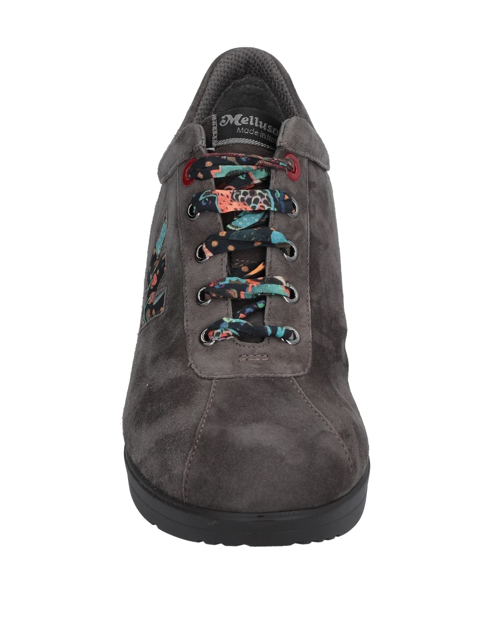 Walk  By Melluso Sneakers Damen  Walk 11535272WD Neue Schuhe 0f13ca
