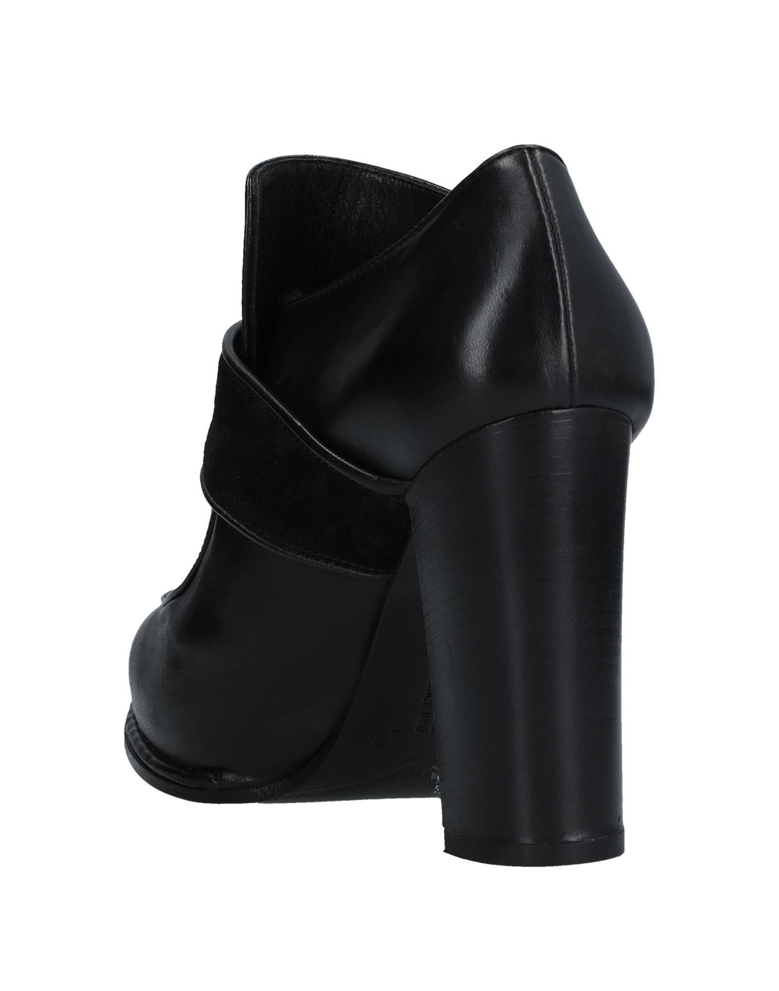 Stilvolle Mokassins billige Schuhe Alberto Fermani Mokassins Stilvolle Damen  11535282NF 007a07