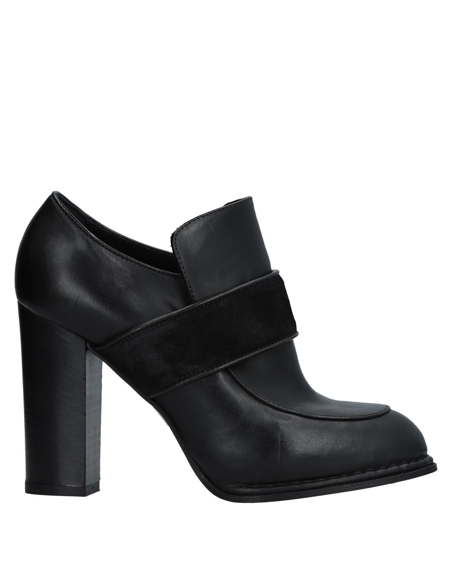 Alberto Fermani Mokassins Damen  11535282NFGut aussehende strapazierfähige Schuhe