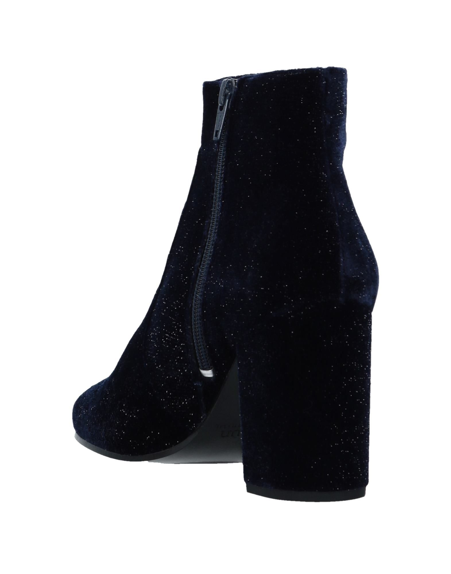 Sessun Ankle Boot - Women Sessun Ankle Boots online - on  United Kingdom - online 11535286TG 719a3f
