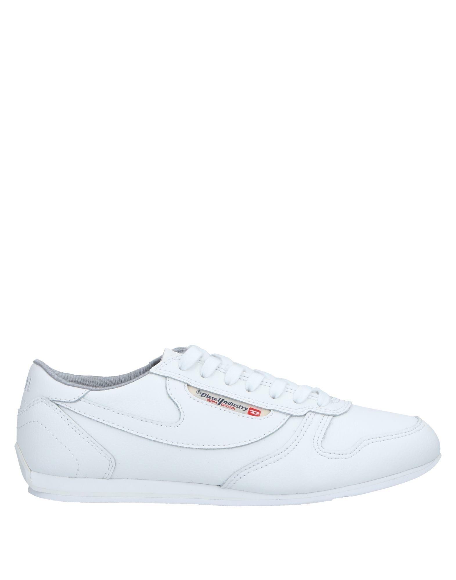 Scarpe economiche e resistenti Sneakers Diesel Donna - 11535287UU