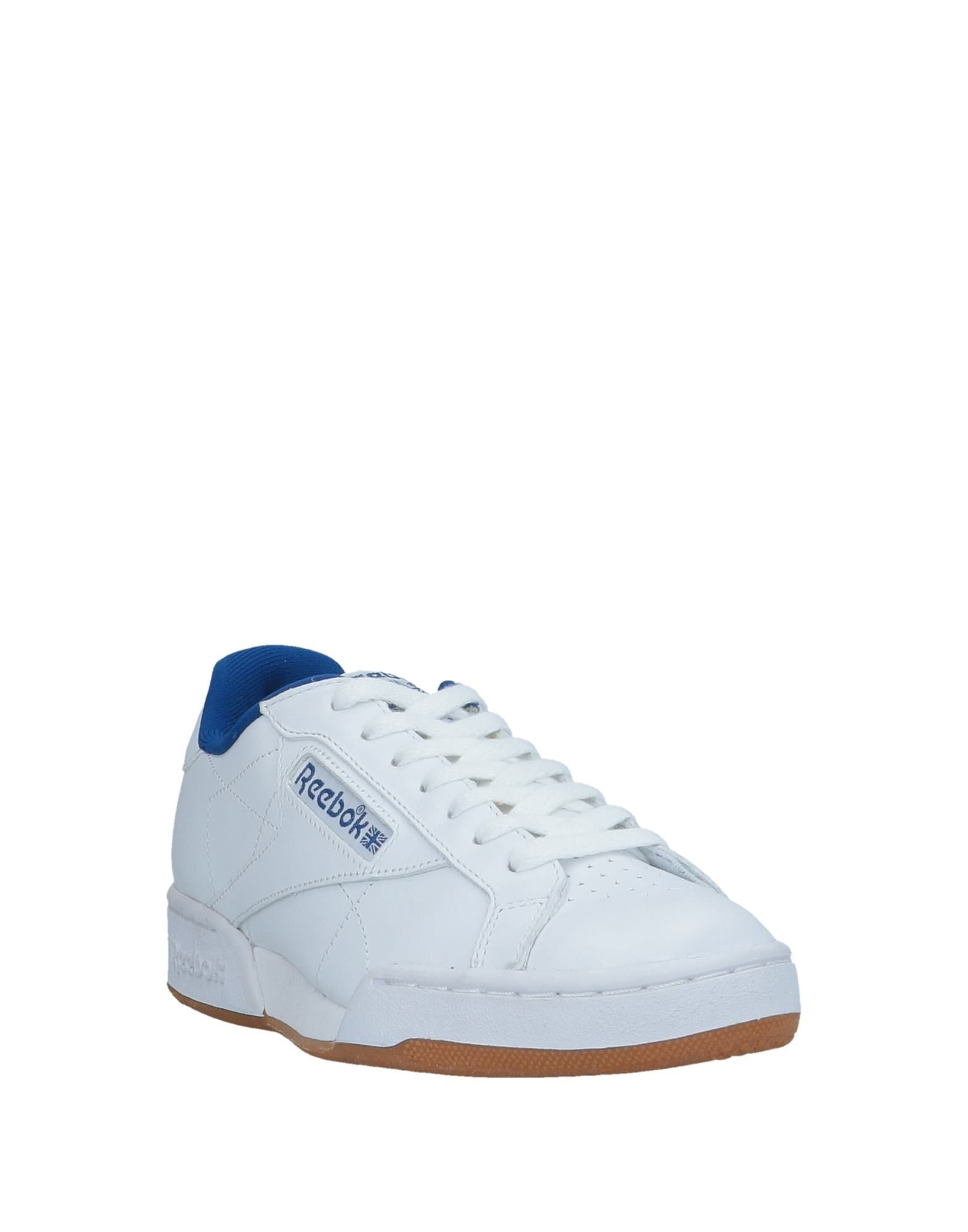 Reebok Sneakers Gute Damen  11535298WR Gute Sneakers Qualität beliebte Schuhe 5265b6