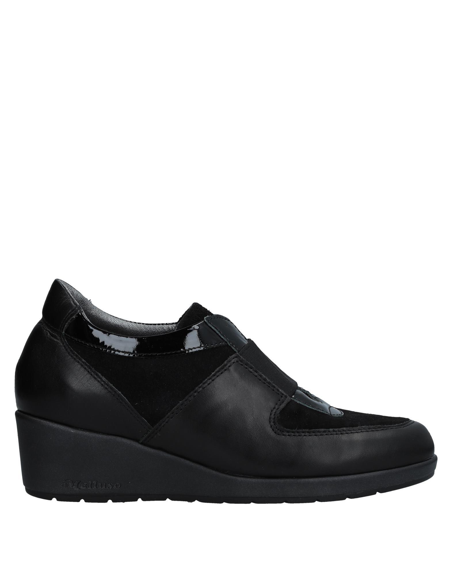 Sneakers Melluso Donna - 11535299KE Scarpe economiche e buone