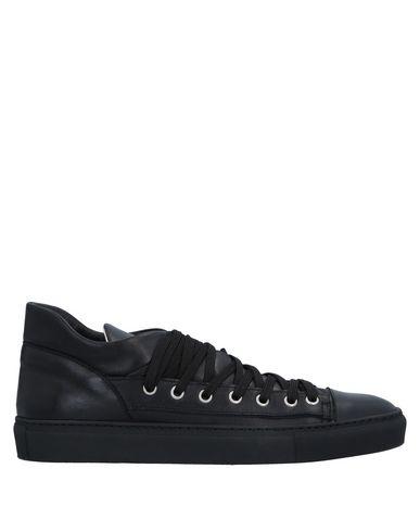 Zapatillas Om Mujer - Casual Zapatillas Om - 11535307EI Negro Casual - salvaje 864fc5