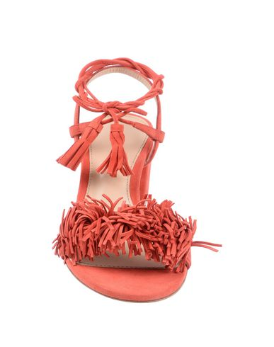 Sandales Corail Sandales Sandales Sandales Lerre Corail Sandales Lerre Lerre Corail Lerre Corail Corail Lerre ZqBxBwUF