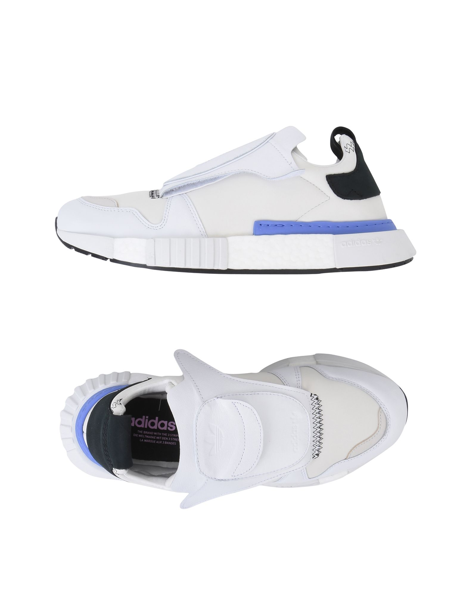 Sneakers Adidas Originals Futurepacer - - - Uomo - 11535318DV 74f624
