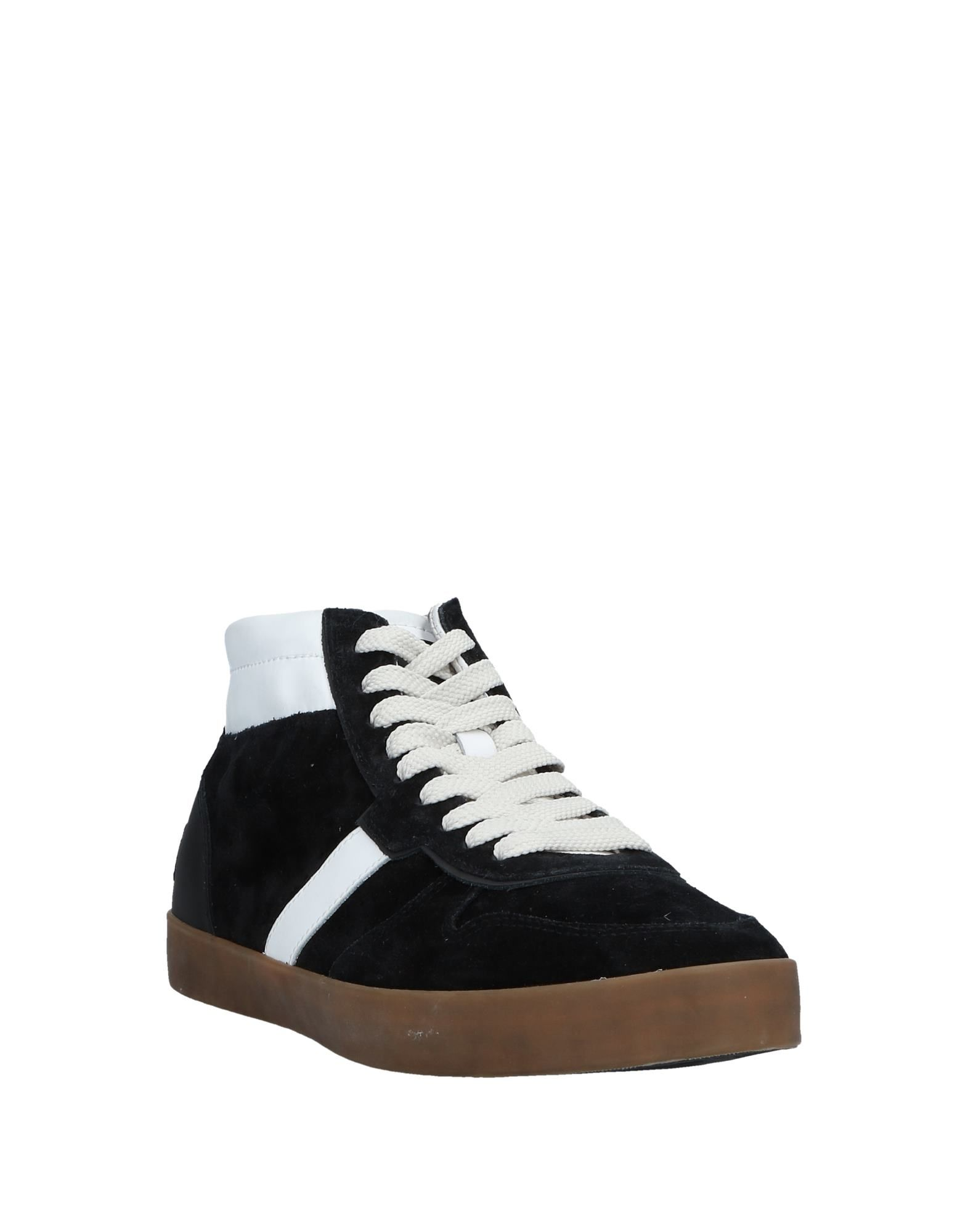 Rabatt echte  Schuhe D.A.T.E. Sneakers Herren  echte 11535322PT c57dee