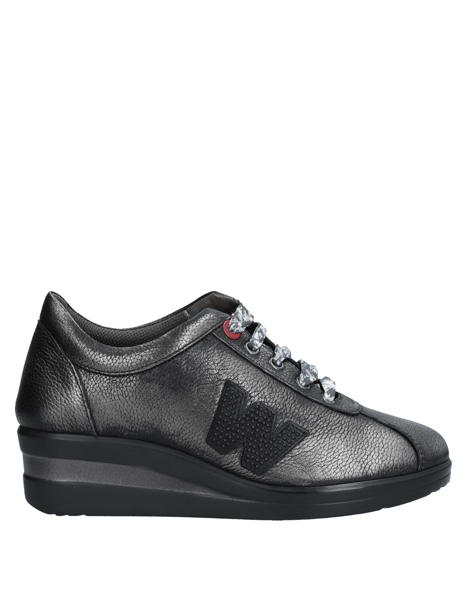 Walk By Melluso  Sneakers Damen  11535324GB  Melluso 0e94d7