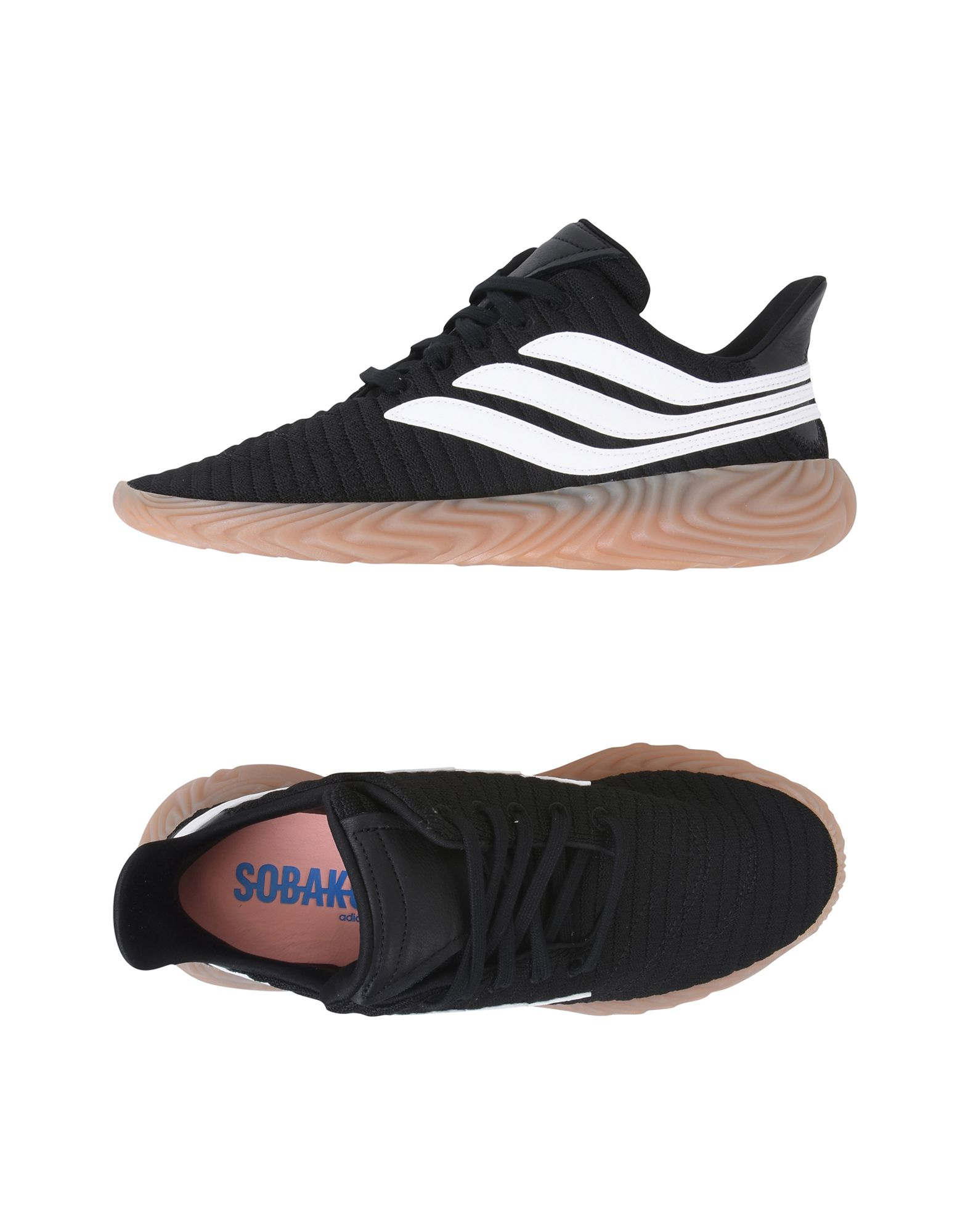 Turnscarpe Adidas Originals Sobakov - - - uomo - 11535330NS 561