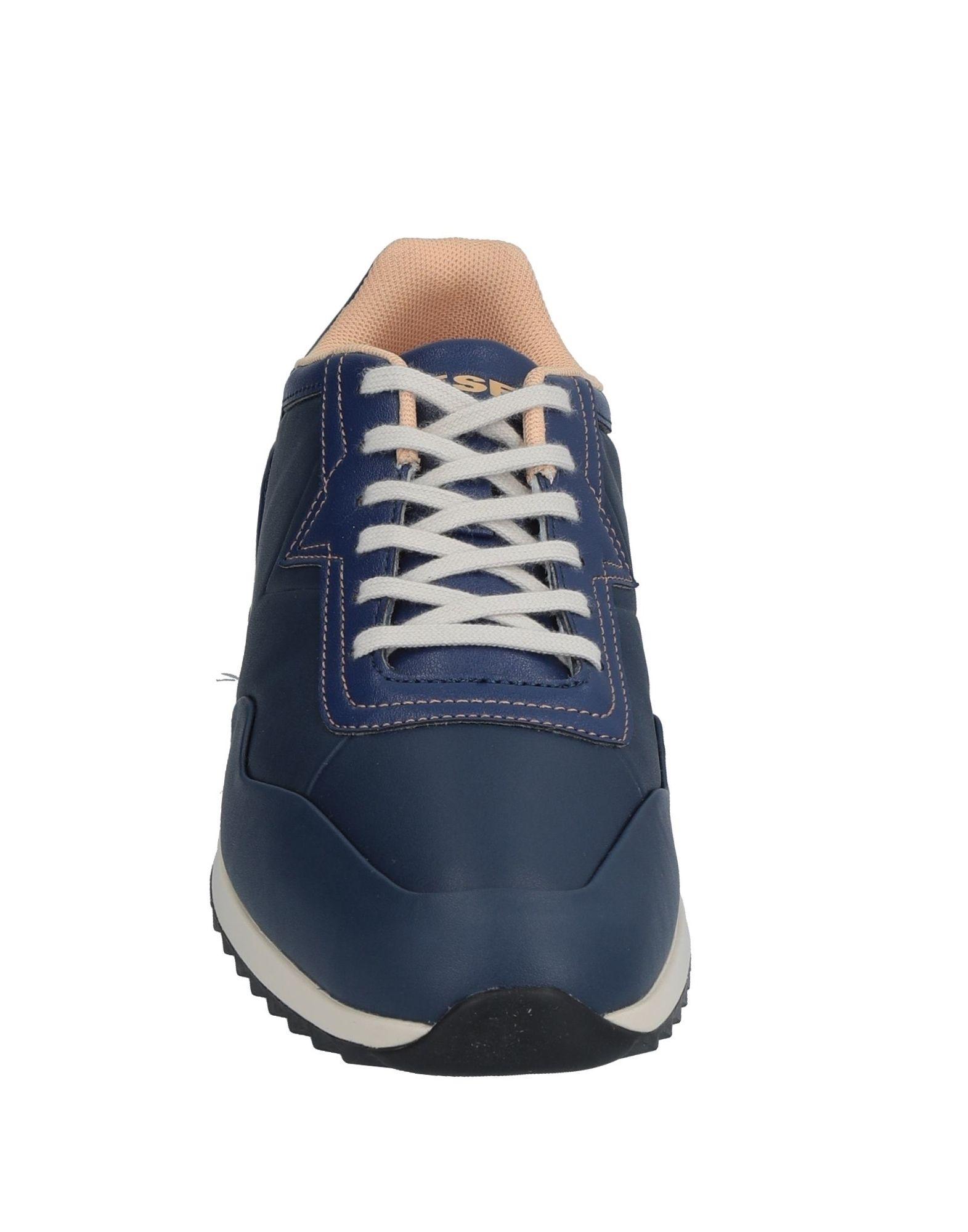 Rabatt echte  Schuhe Diesel Sneakers Herren  echte 11535331KF 0c36d5