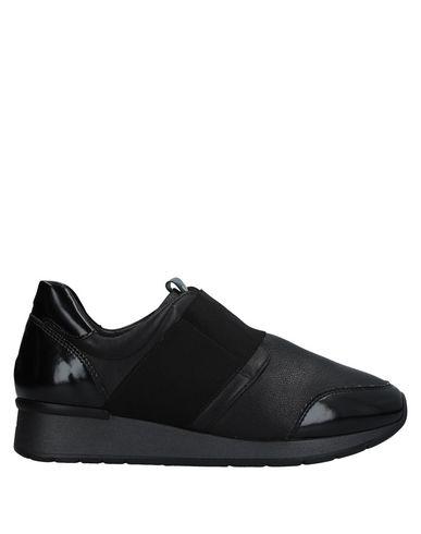 Zapatos cómodos y versátiles Zapatillas Walk By Melluso Mujer - Zapatillas Walk By Melluso - 11535337OB Negro
