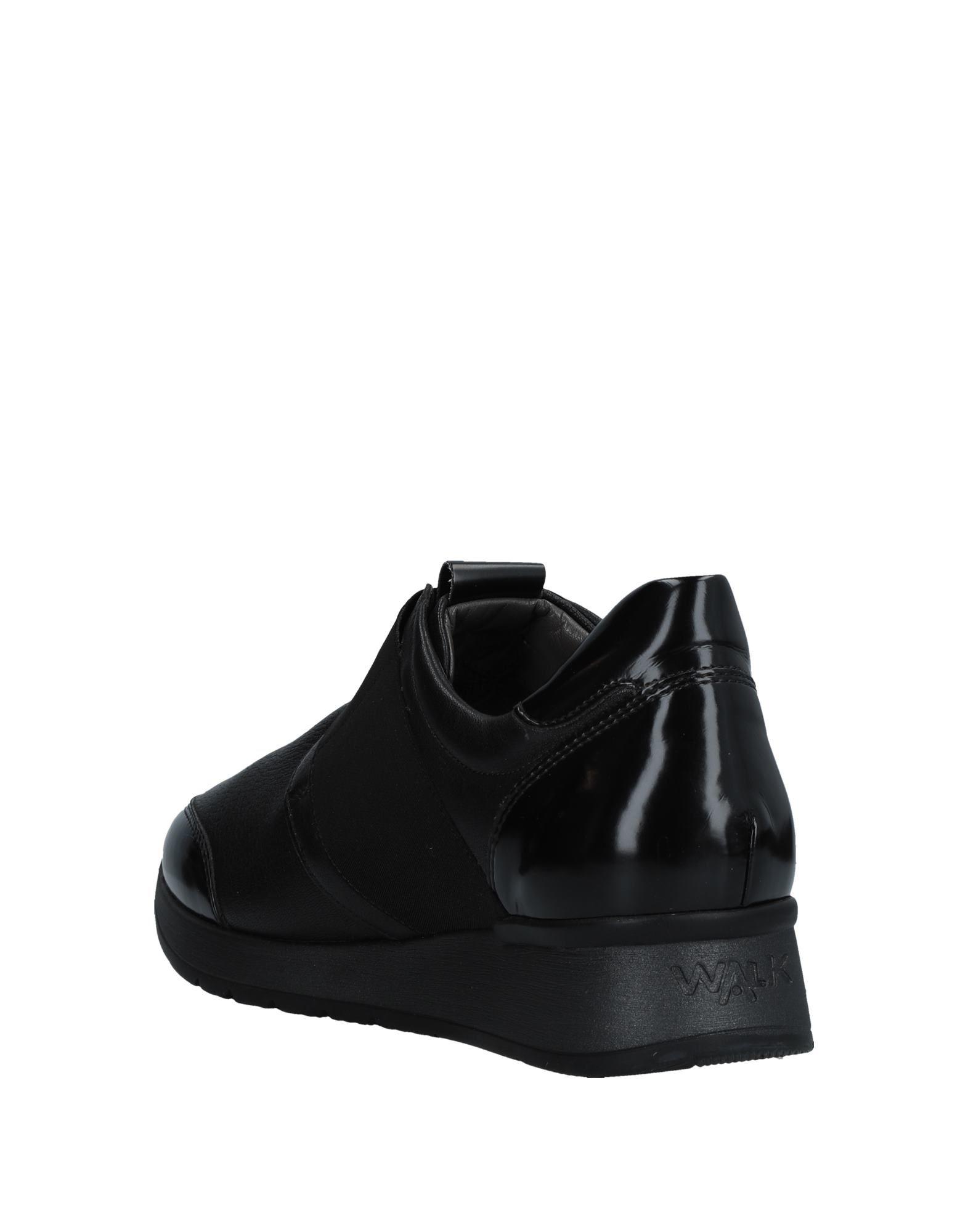 Walk By 11535337OB Melluso Sneakers Damen  11535337OB By  72a857