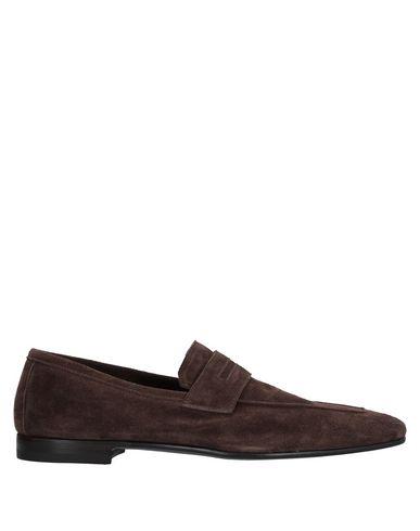 Zapatos con descuento - Mocasín Sutor Mantellassi Hombre - descuento Mocasines Sutor Mantellassi - 11535342FW Café 0263d7