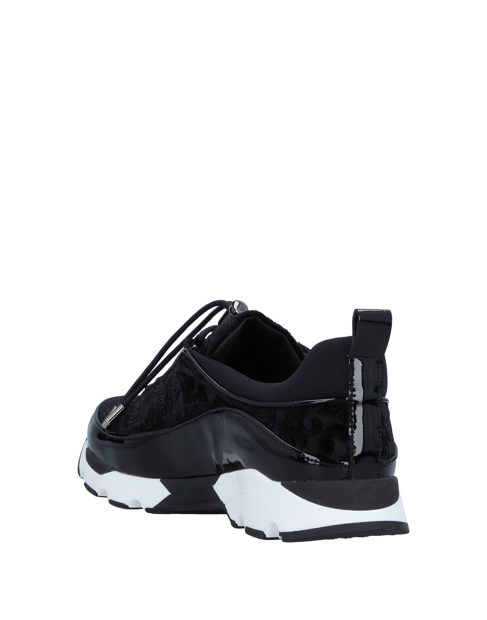 Ermanno Ermanno Ermanno Scervino Sneakers Damen  11535350TN Beliebte Schuhe 201179