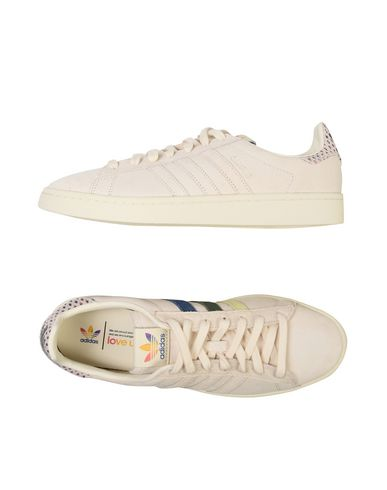 finest selection 7efa3 ae5da ADIDAS ORIGINALS. CAMPUS PRIDE. Sneakers