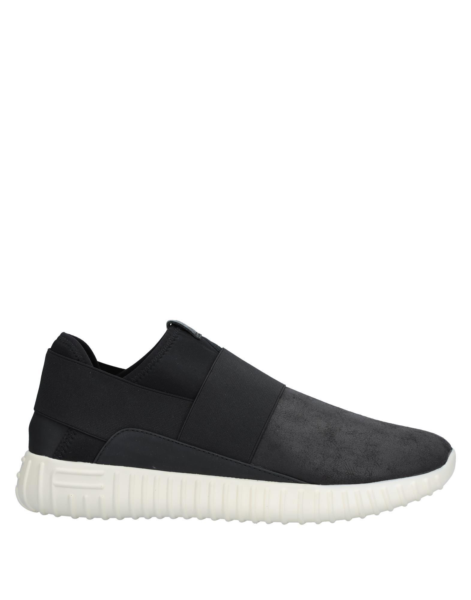 Rabatt echte Schuhe Fessura Sneakers Herren  11535371IW