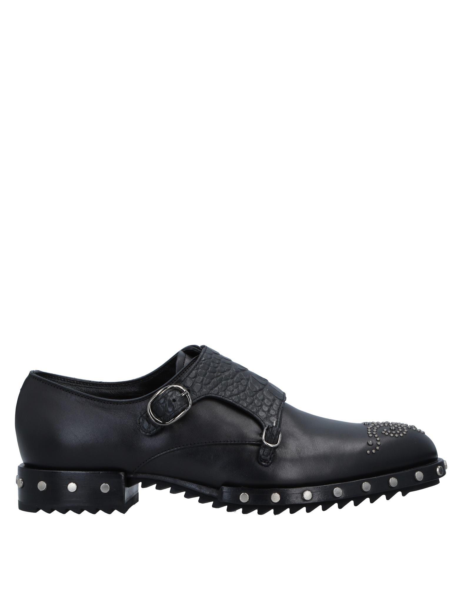 Ermanno Scervino Mokassins Damen  11535374ESGünstige gut aussehende Schuhe