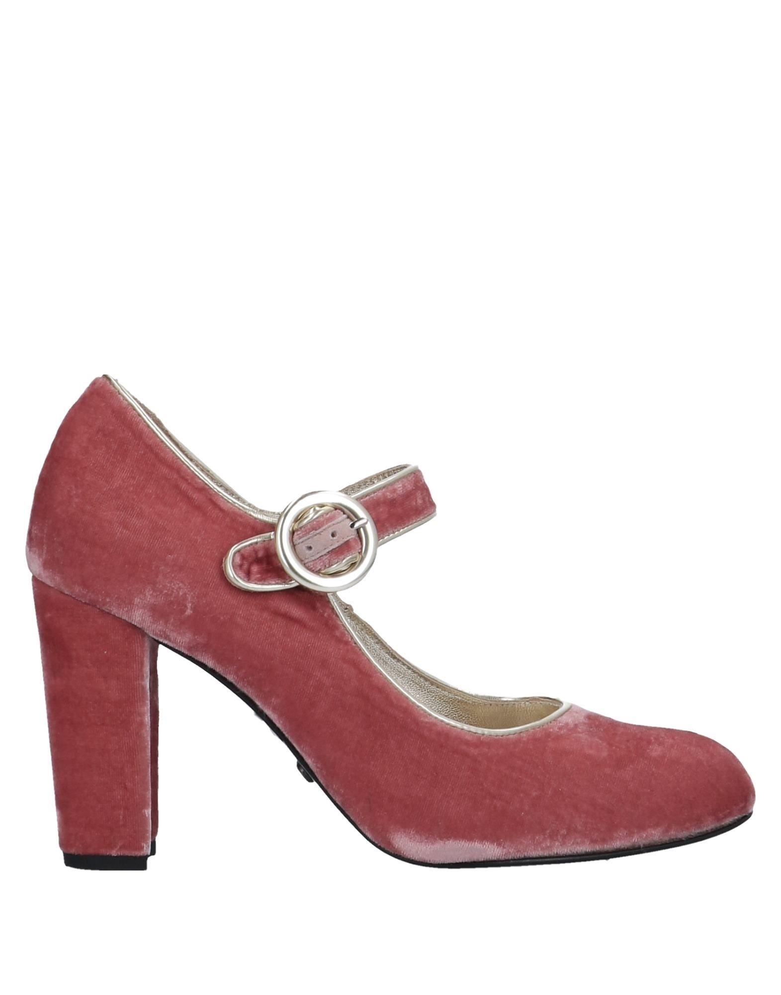 Ruth Amaya Pumps Damen  11535392OE Gute Qualität beliebte Schuhe