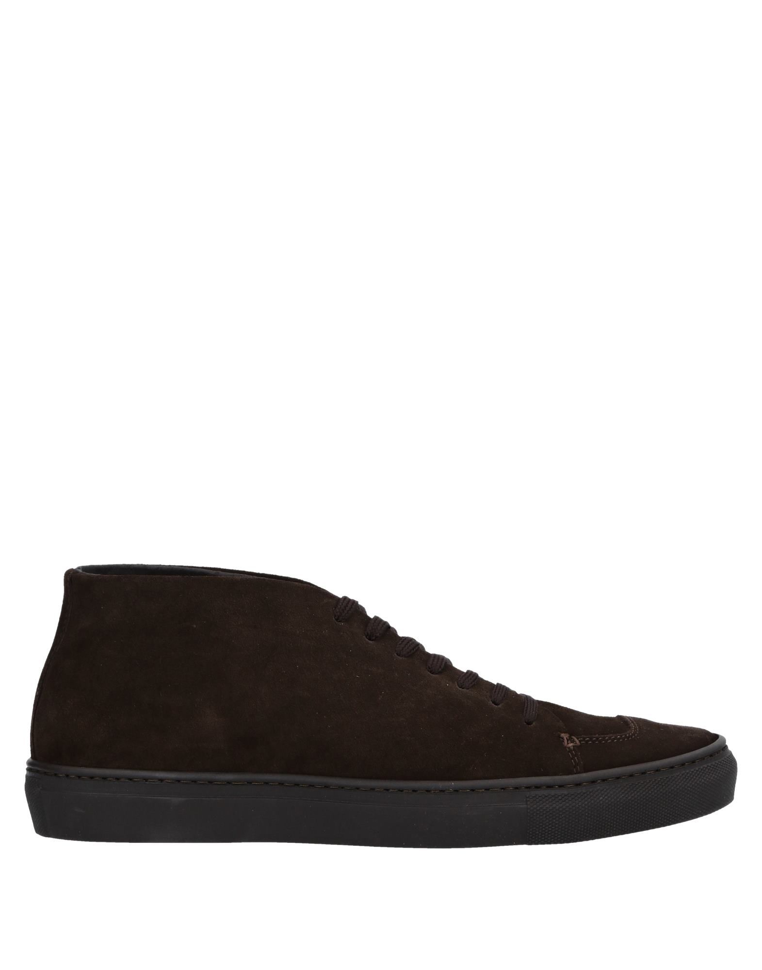 Rabatt echte Schuhe Liu •Jo Man Sneakers Herren  11535397GC