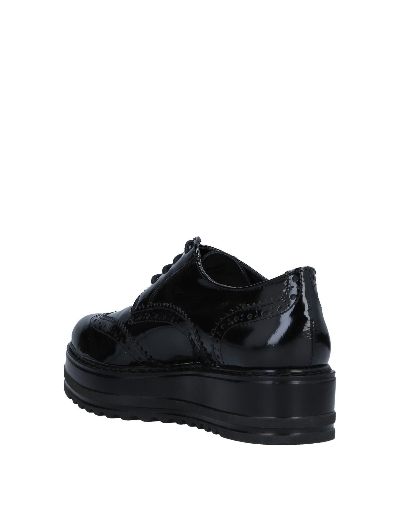 Carmens Schnürschuhe Damen  11535412SF Gute Qualität beliebte Schuhe