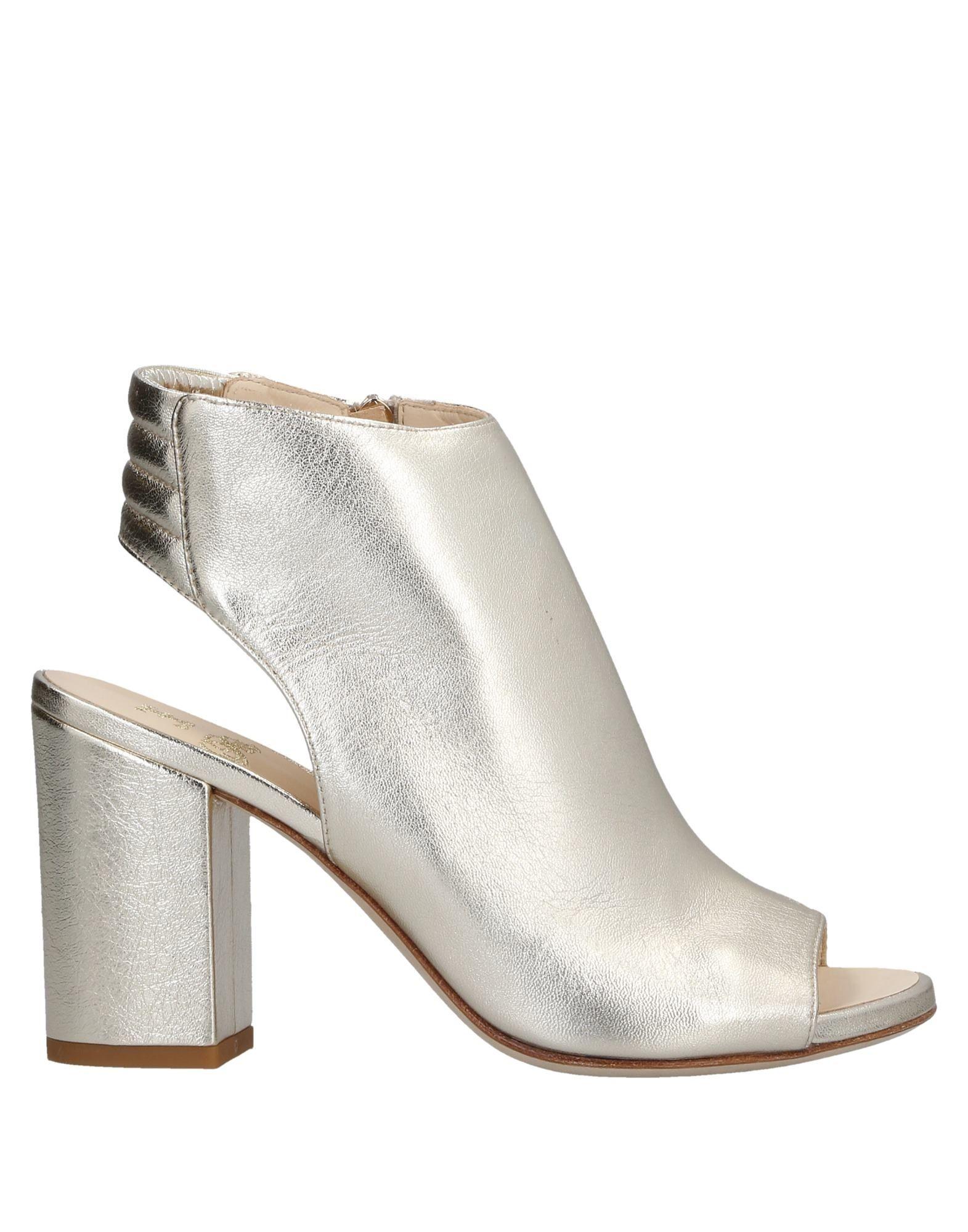 Rabatt Schuhe Fabi Sandalen Damen  11535413QW