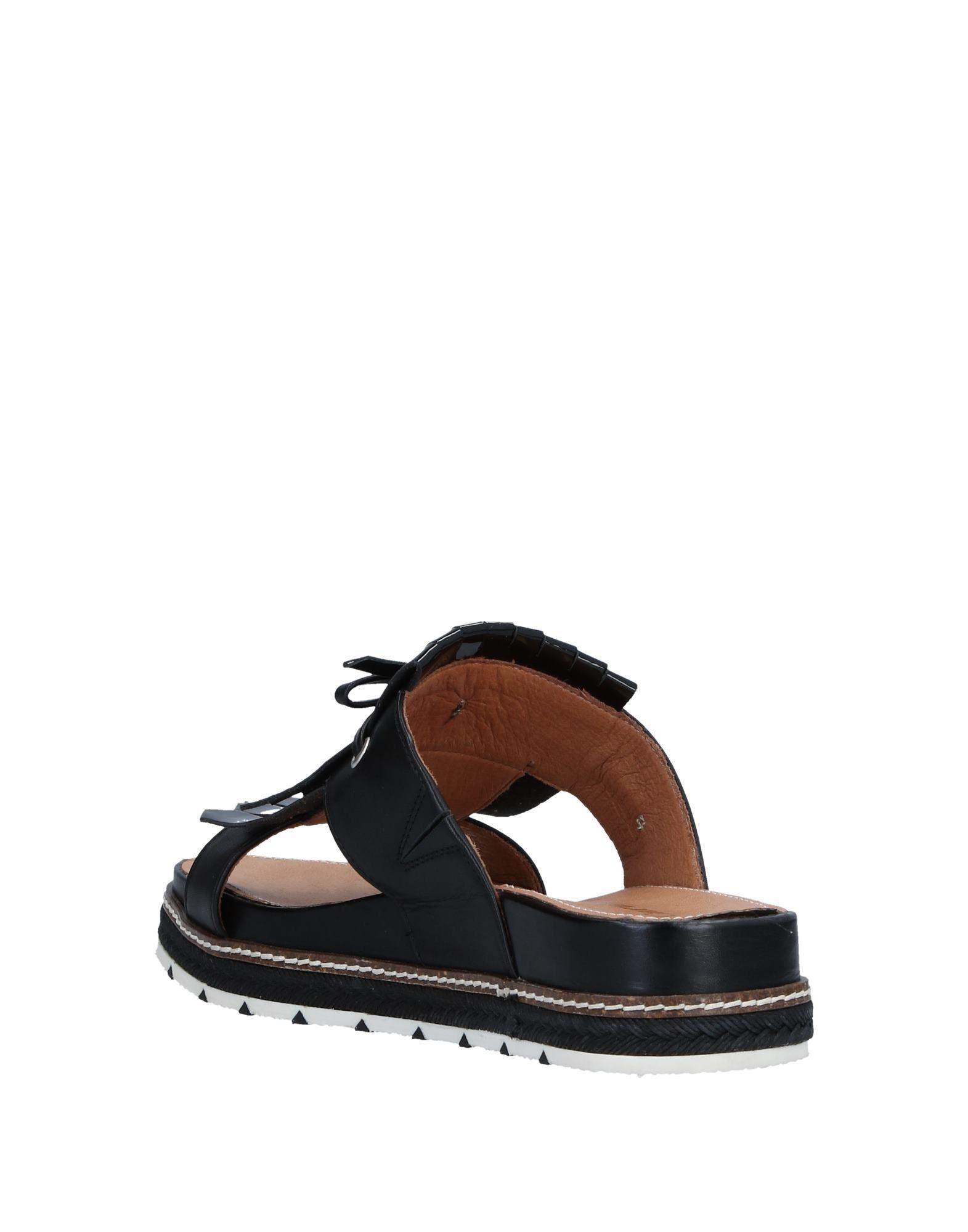 Carmens Sandalen Damen  11535414IR 11535414IR 11535414IR Gute Qualität beliebte Schuhe 1ffa66