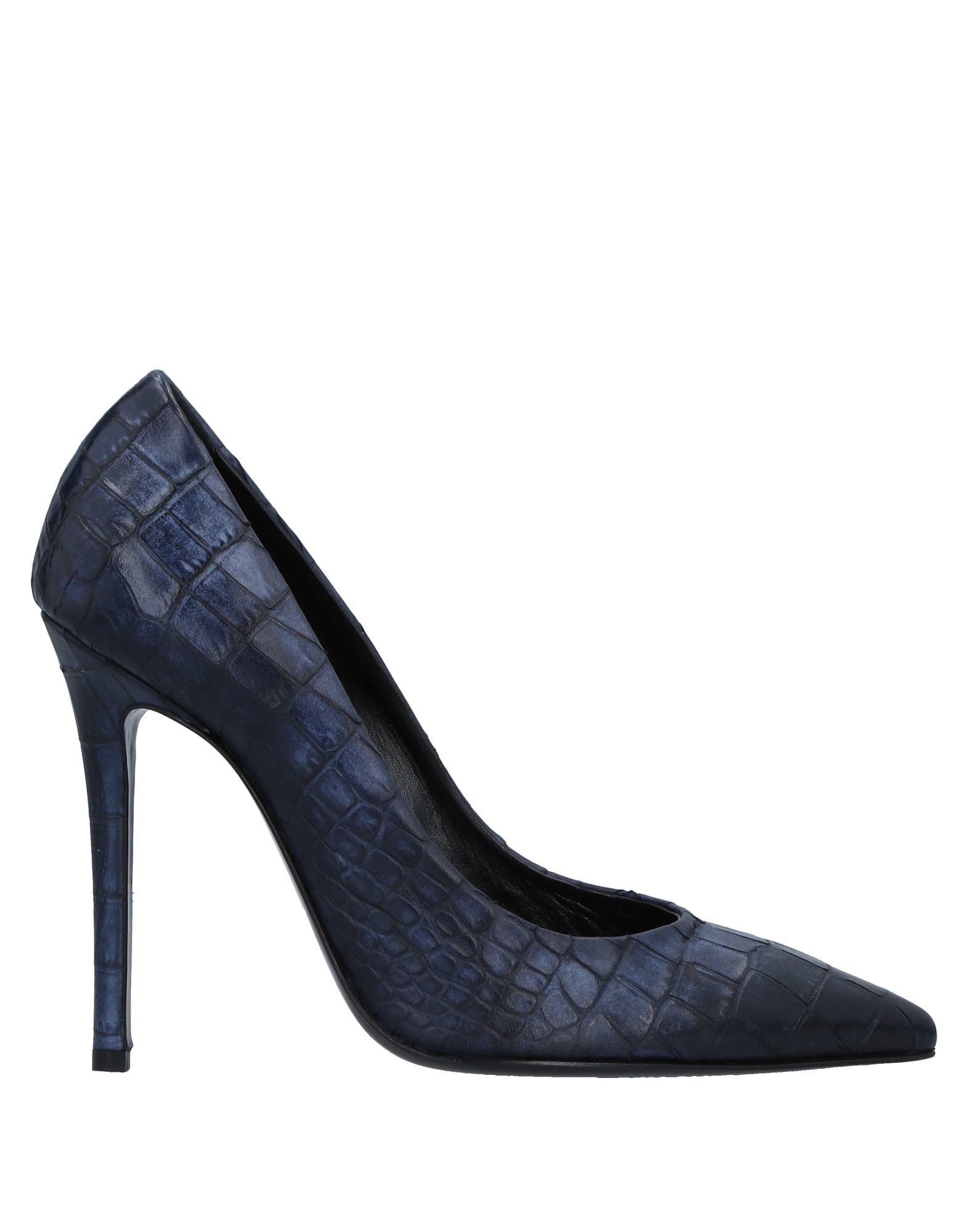 Ermanno Scervino Pumps Damen  11535422SJGünstige gut aussehende Schuhe