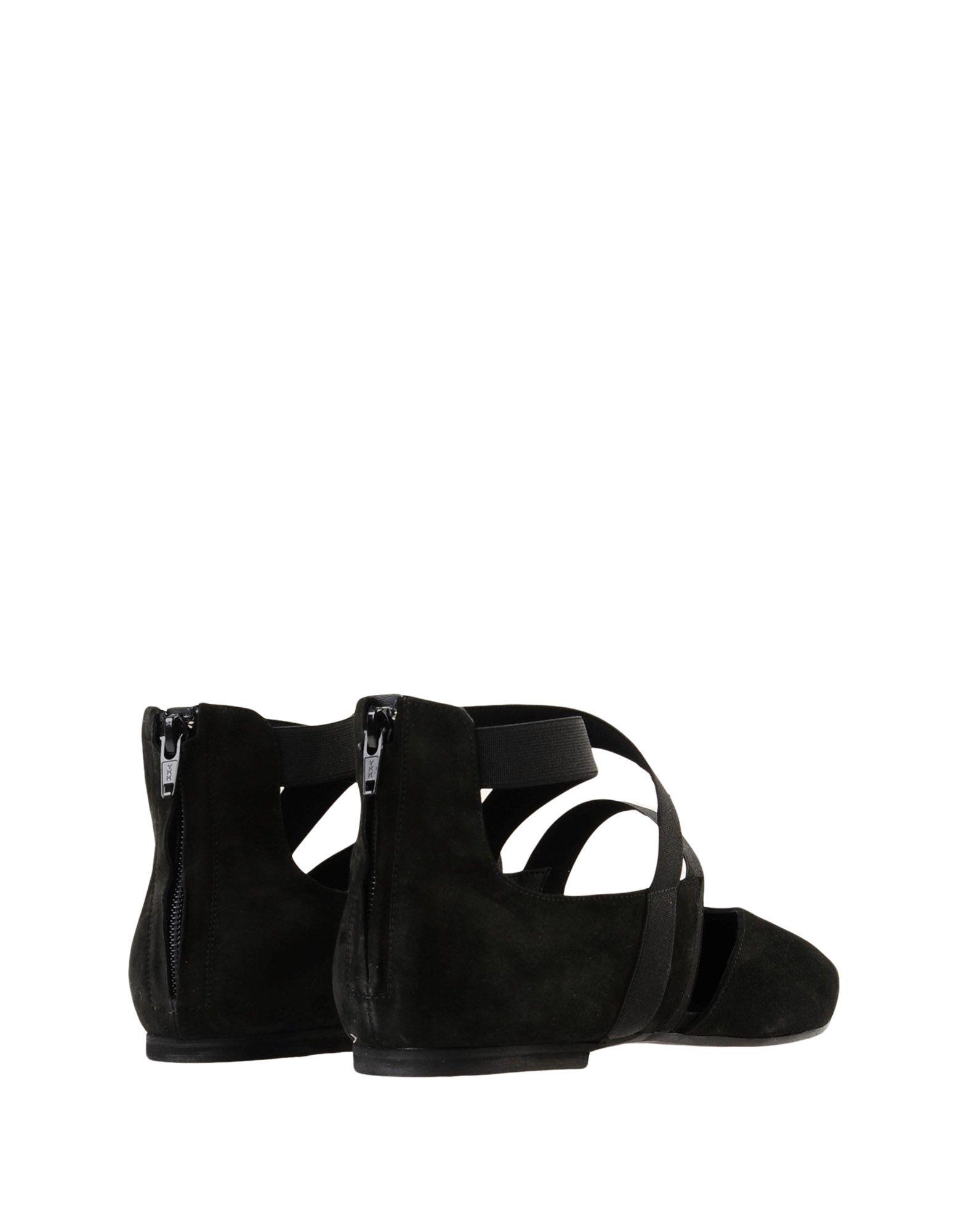 Gut um billige Schuhe zu Ballerinas tragenJolie By Edward Spiers Ballerinas zu Damen  11535427DT ee63c1