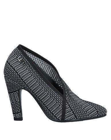 Nuevos zapatos para hombres y mujeres, descuento por tiempo limitado Zapato De Salón United Nude Mujer - Salones United Nude   - 11535433LM Negro