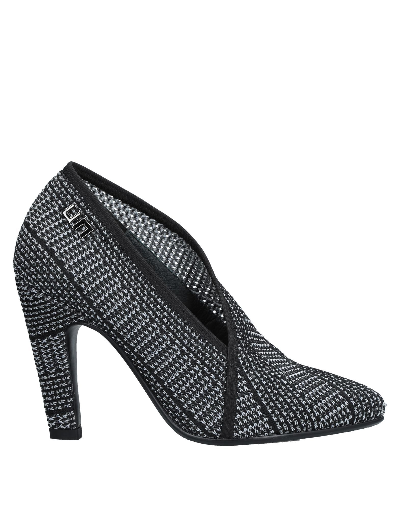 United Nude Pumps Damen  11535433LM