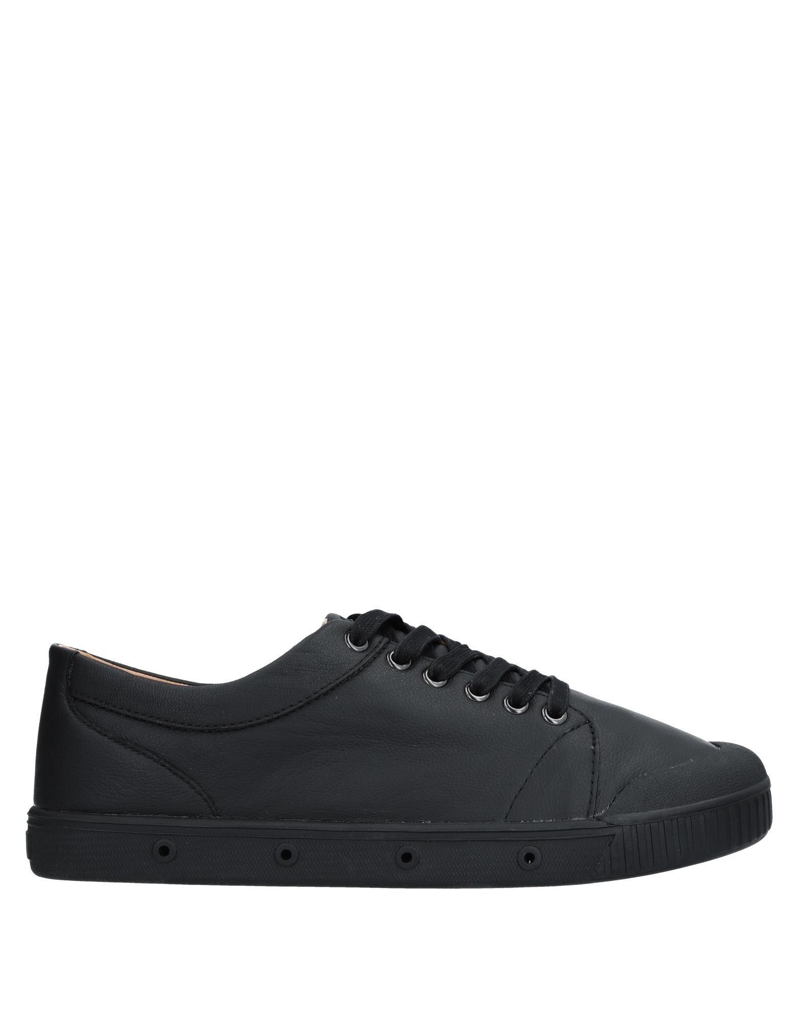 Sneakers Spring Court Uomo - 11535438VB