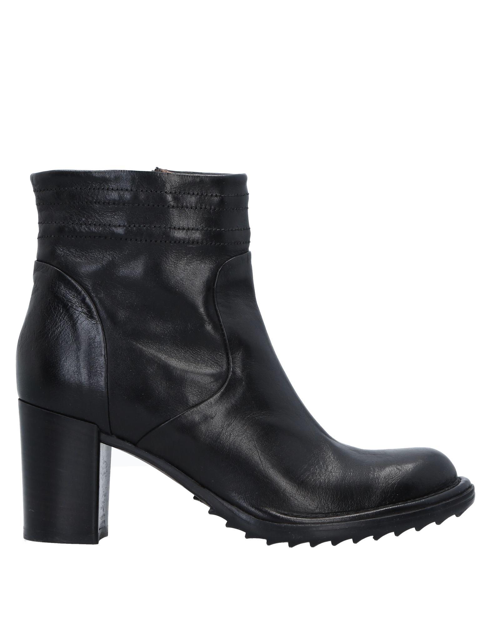 Alberto Fermani Stiefelette 11535447IK Damen  11535447IK Stiefelette Neue Schuhe 5e485d